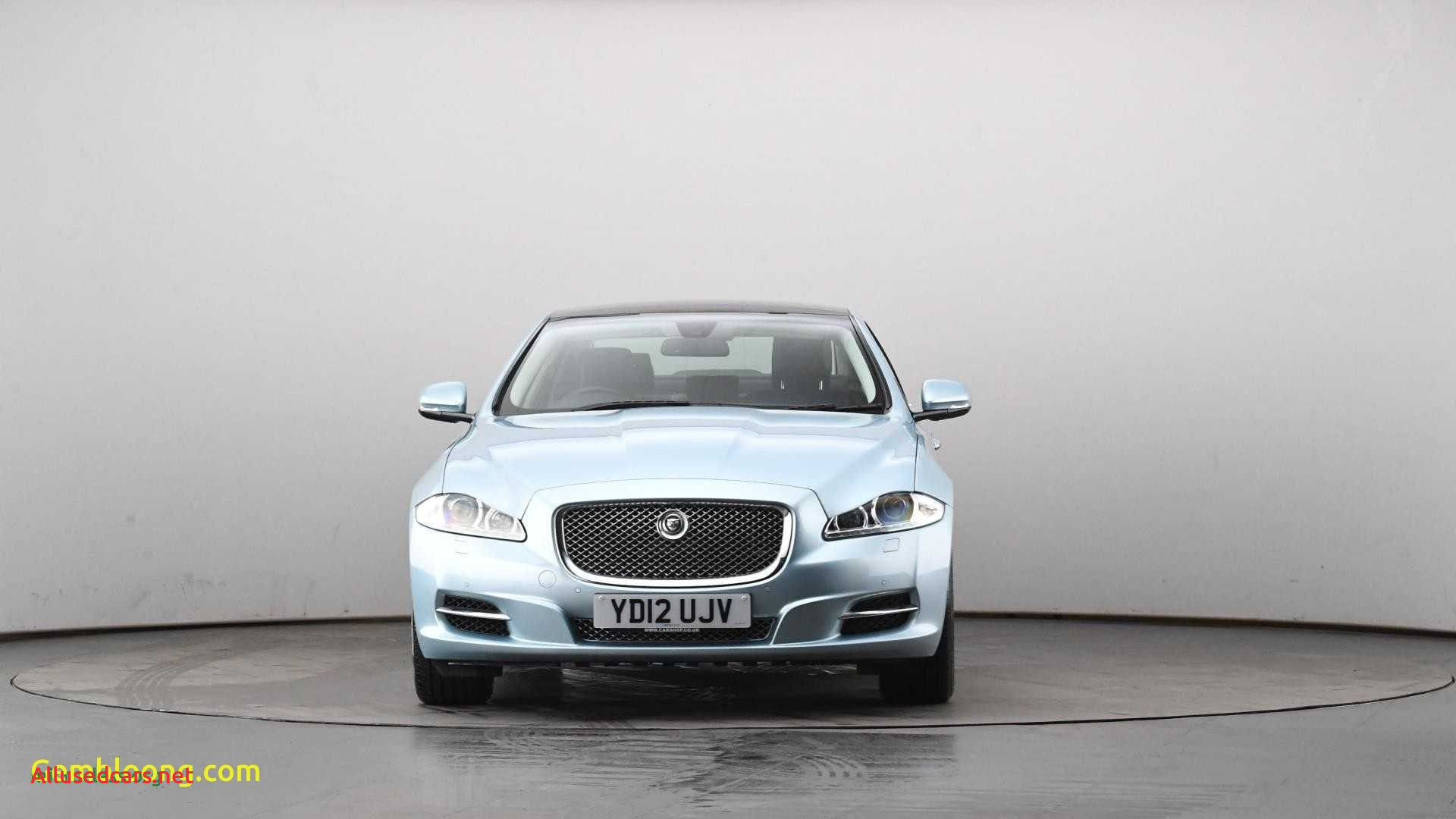 2013 Jaguar Xf Beautiful Looking for A Car to Buy Best Used Car Purchase Agreement
