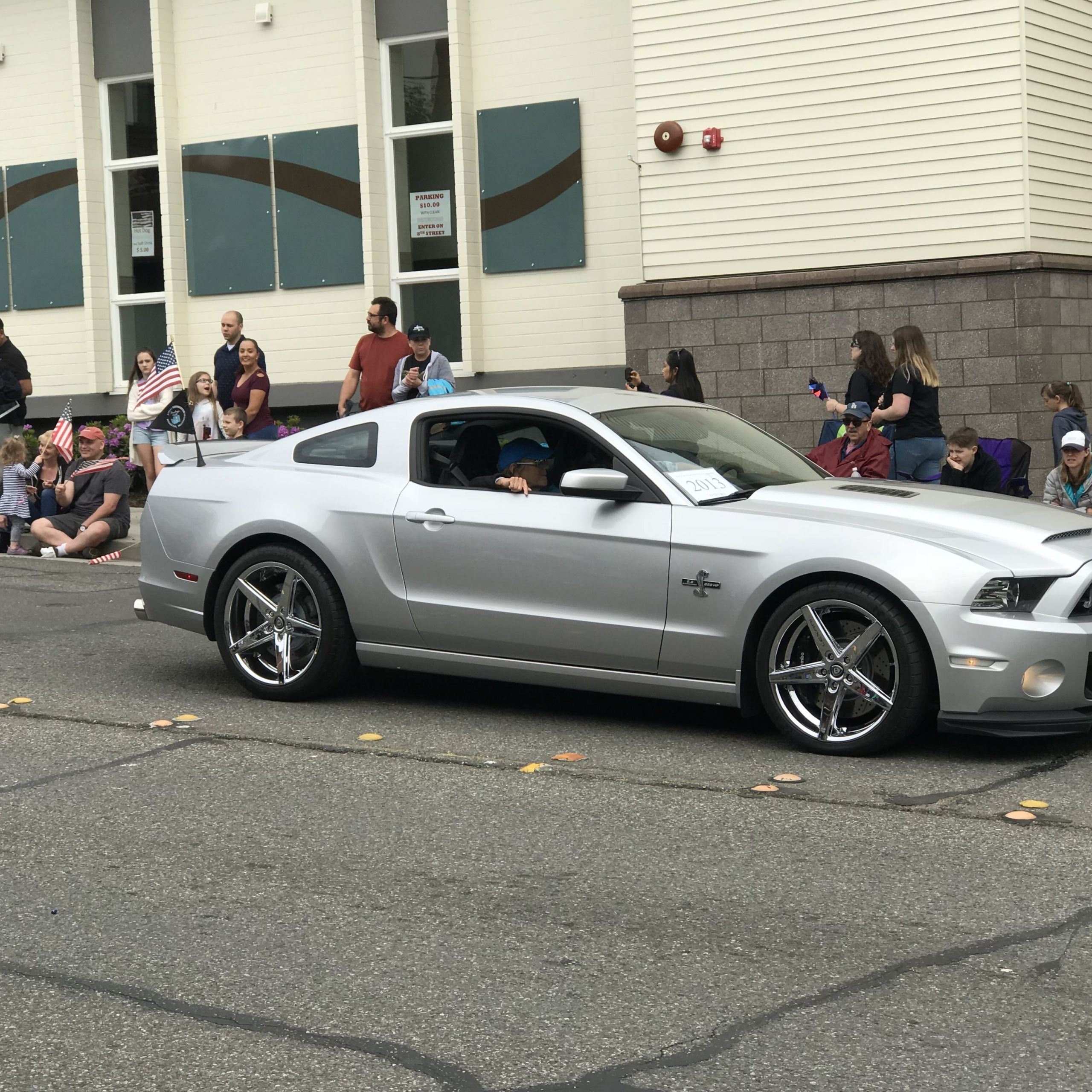 2013 Mustang Inspirational Pin by tony Ervin On Mustang