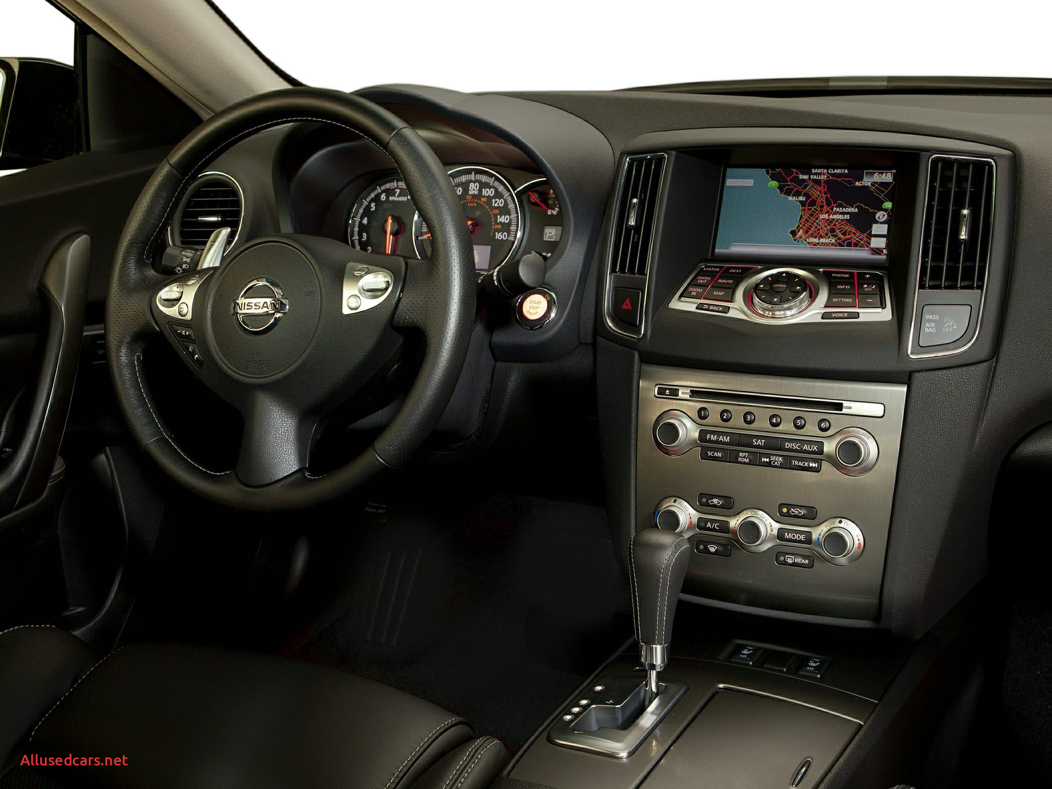 2013 Nissan Maxima Luxury 62 Best My Rides Images