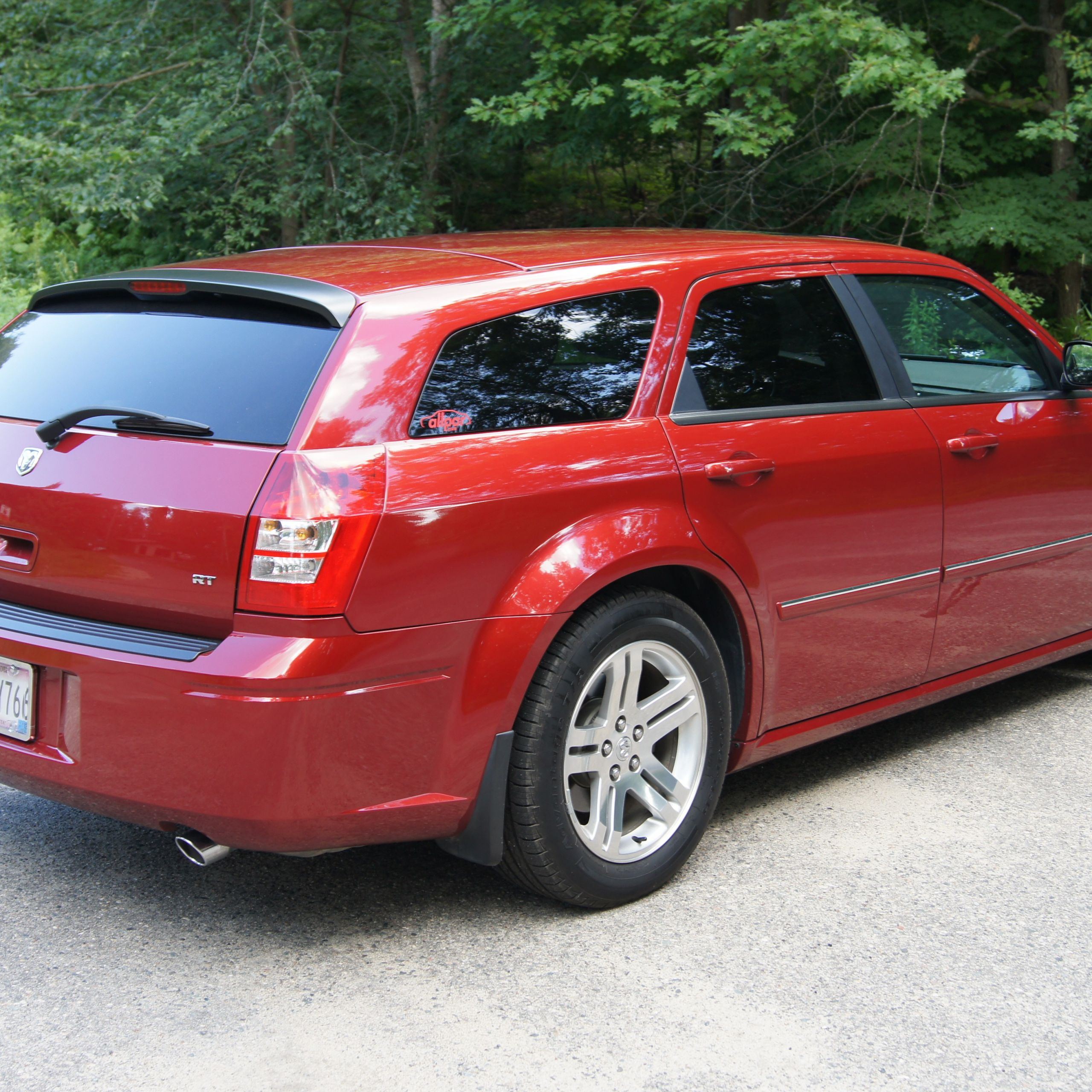 2014 Dodge Charger Best Of Dodge Magnum Wikiwand
