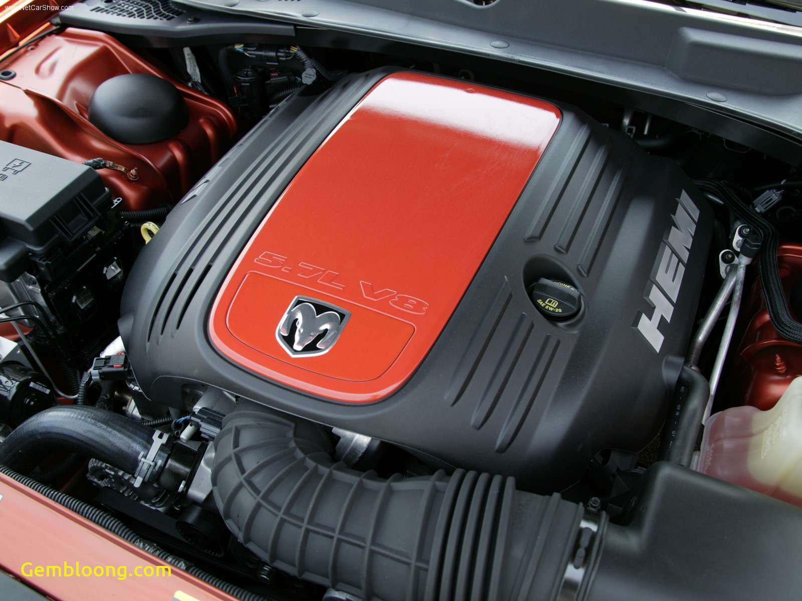 2014 Dodge Charger New the Future Of Fca Engines – November 2019 Update – Marspeed