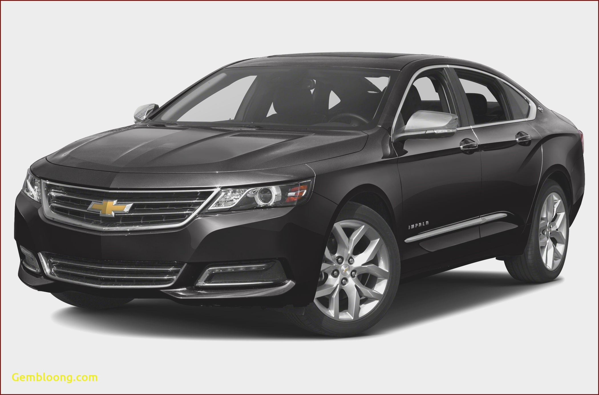 2014 chevrolet impala owners manual pdf of 2014 chevrolet impala owners manual pdf