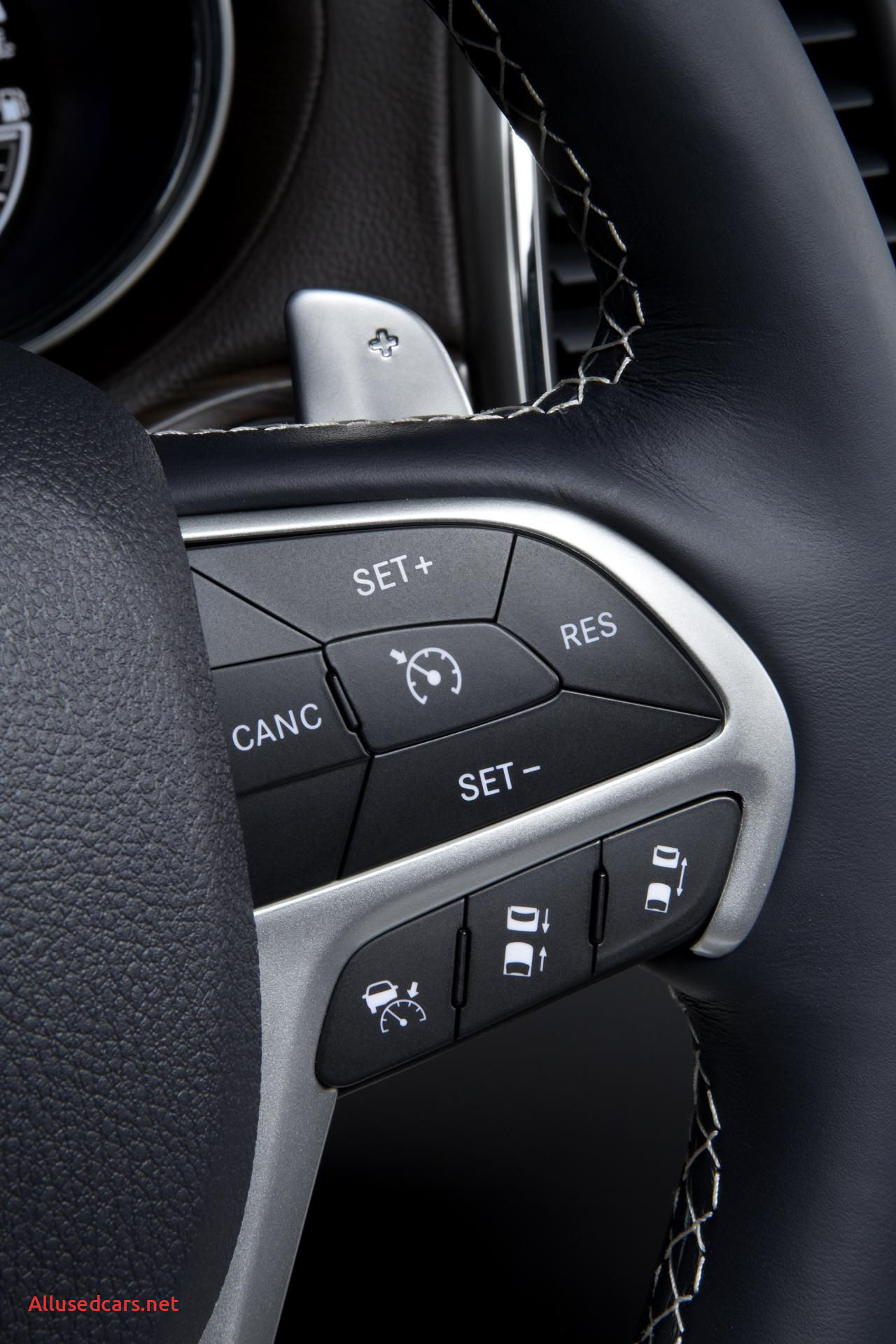 """2014 Jeep Cherokee Elegant 2014 Jeep Grand Cherokee It S A """"jeep"""" Thing"""