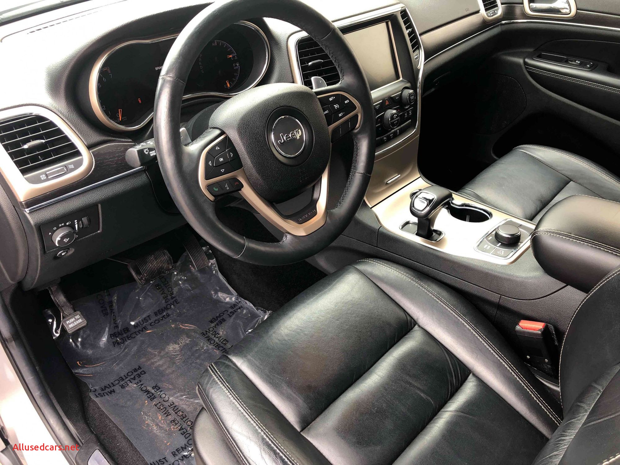 2014 Jeep Cherokee Lovely 2014 Jeep Grand Cherokee Limited