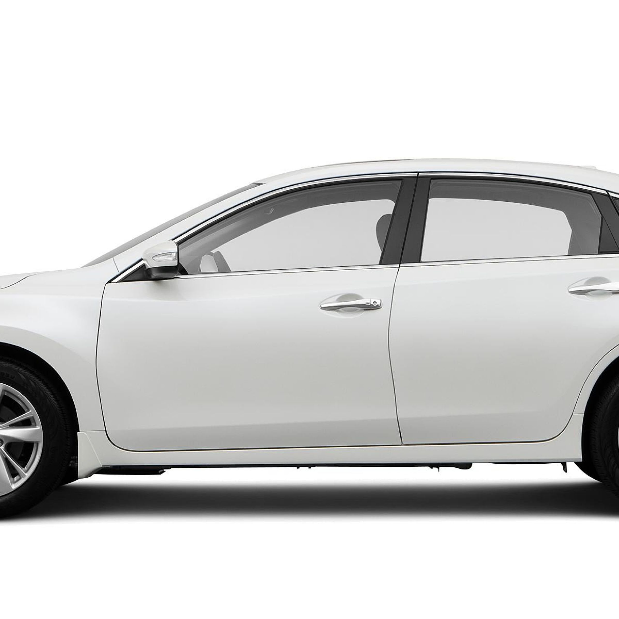 2014 Nissan Altima Lovely 2014 Nissan Altima 2 5 Sv 4dr Sedan Research Groovecar
