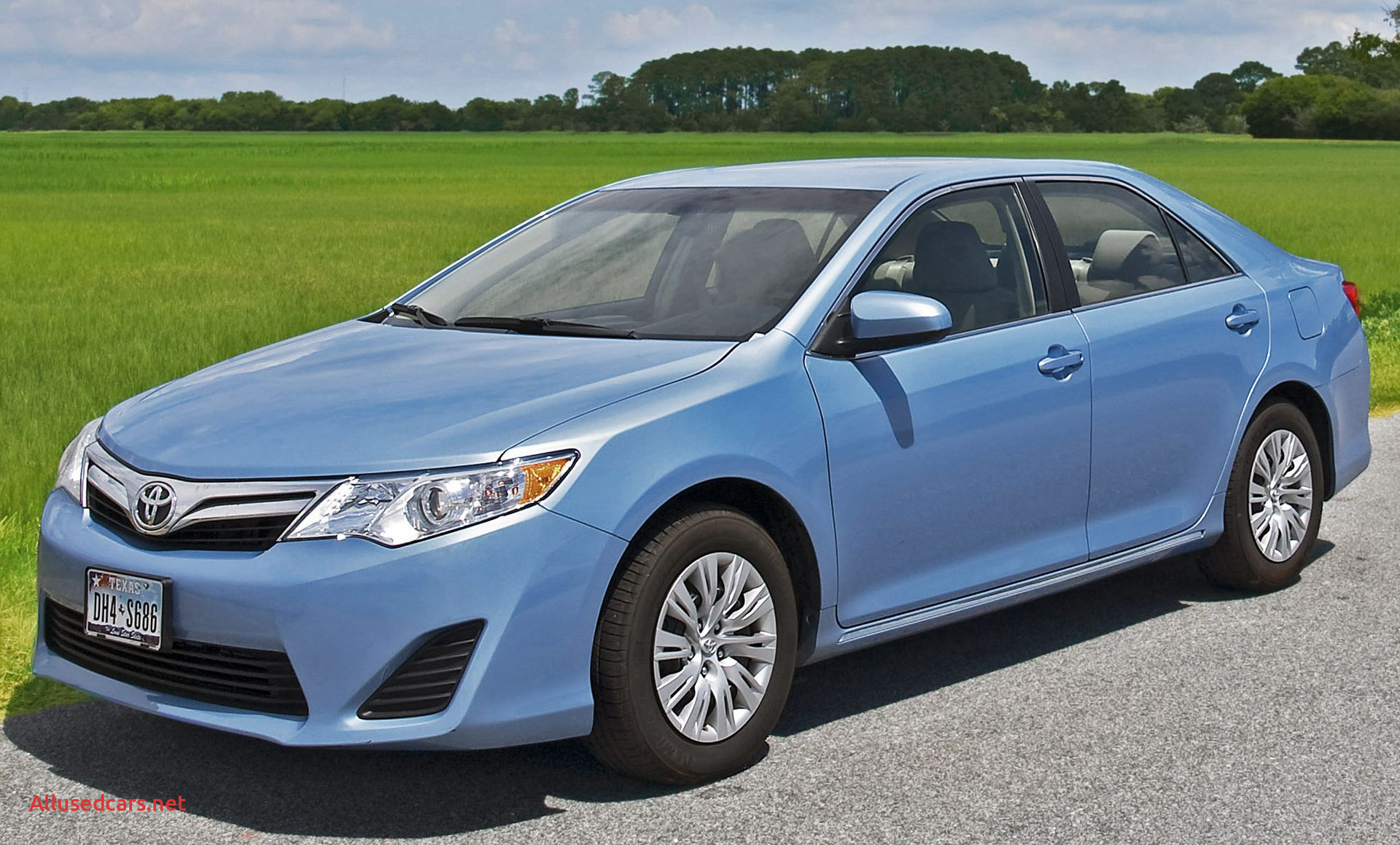 2014 toyota Camry Luxury How to Check Obd 2 Diagnostics On A toyota Camry