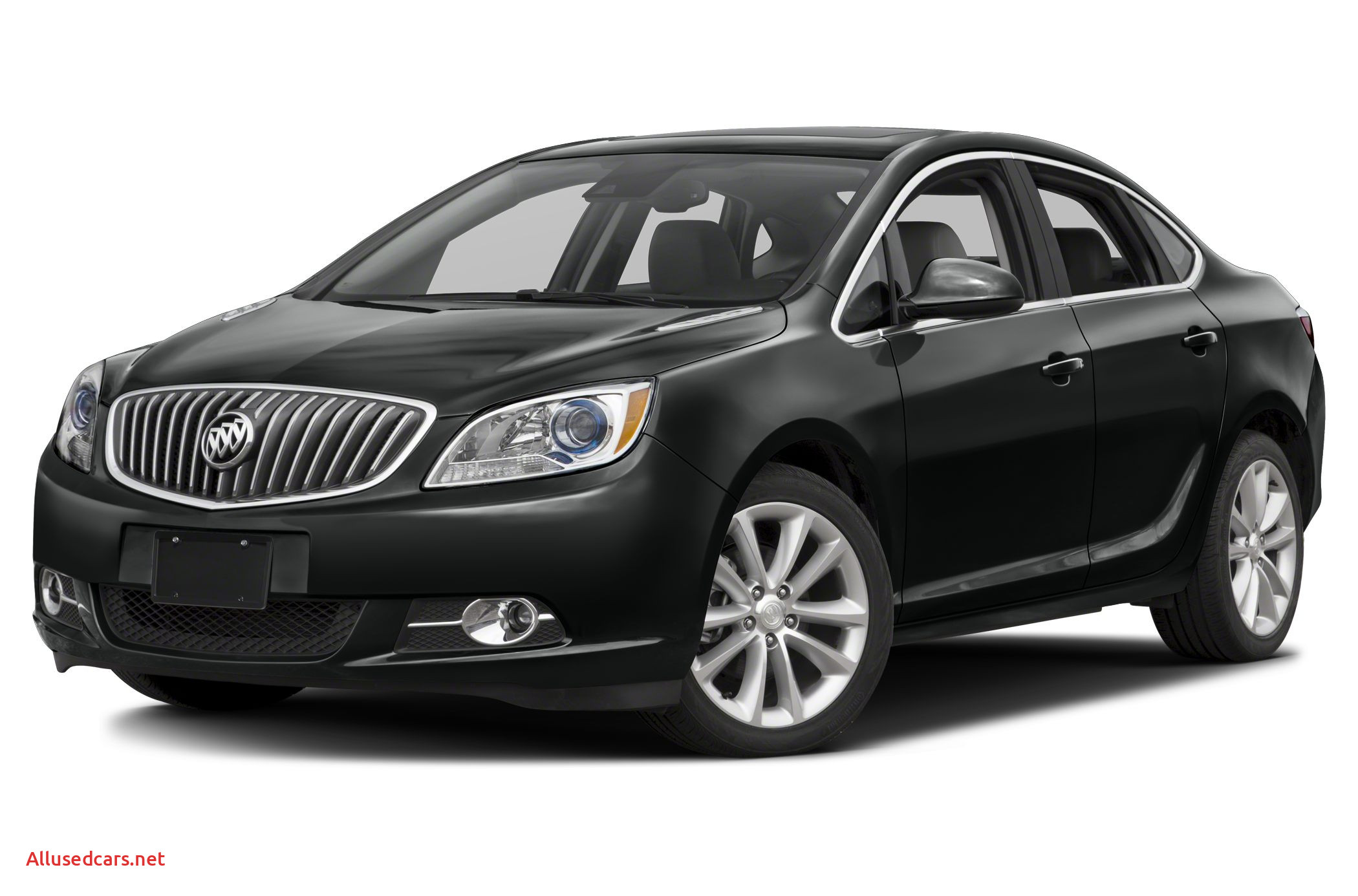 2015 Buick Verano Awesome 2017 Buick Verano Sport touring 4dr Sedan Safety Features