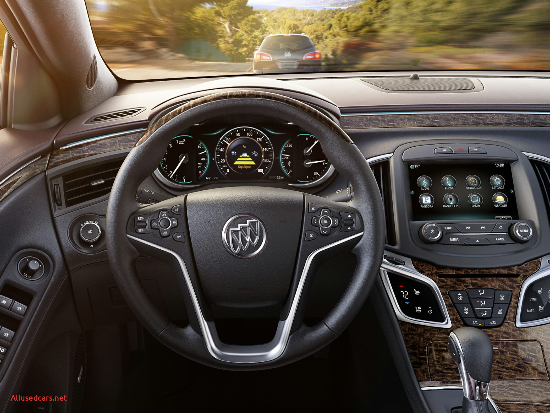 2015 Buick Verano Best Of Used 2014 Buick Lacrosse Leather Group