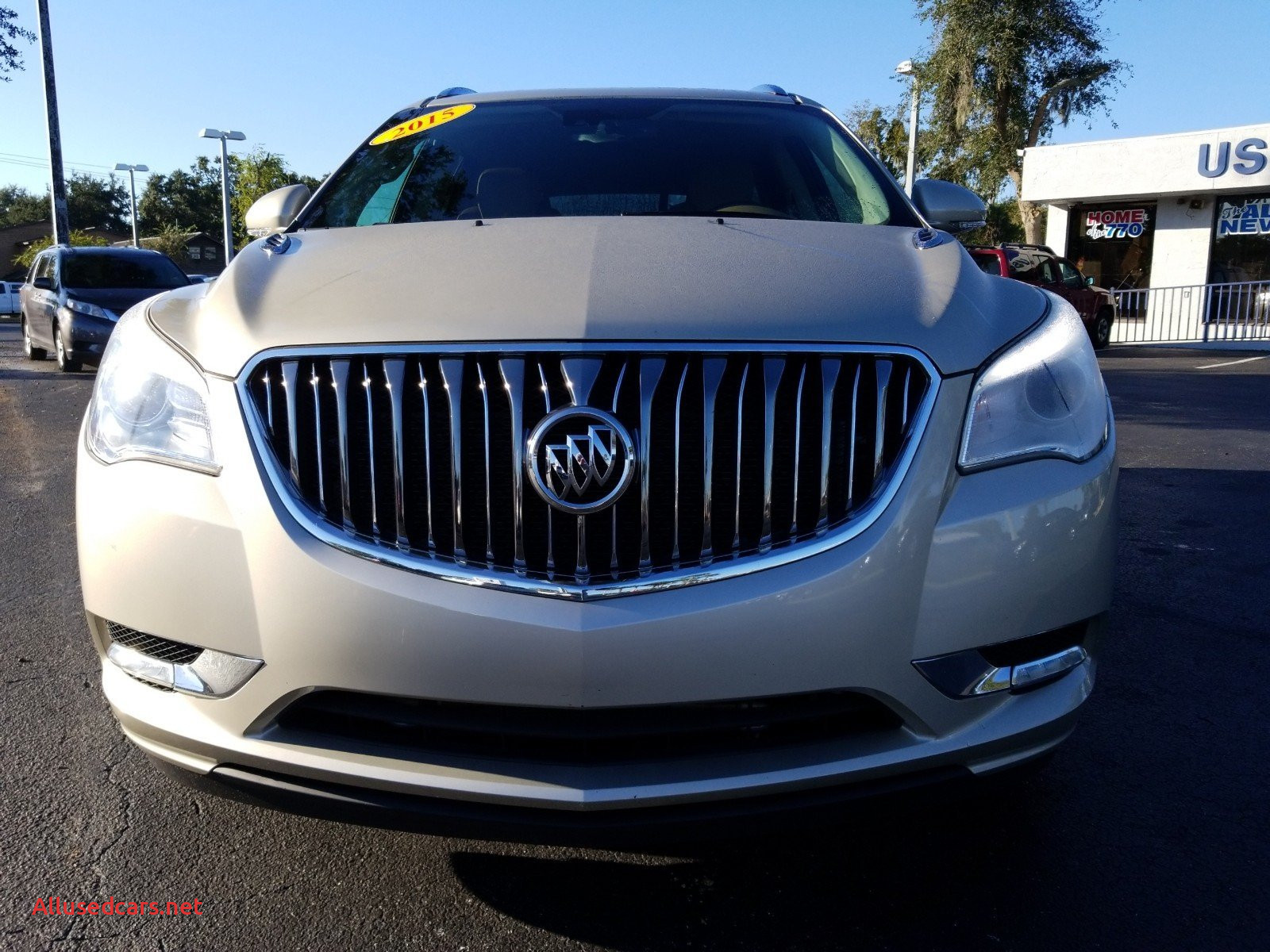 2015 Buick Verano Fresh Used Buick for Sale In Daytona Beach Fl Ritchey Autos