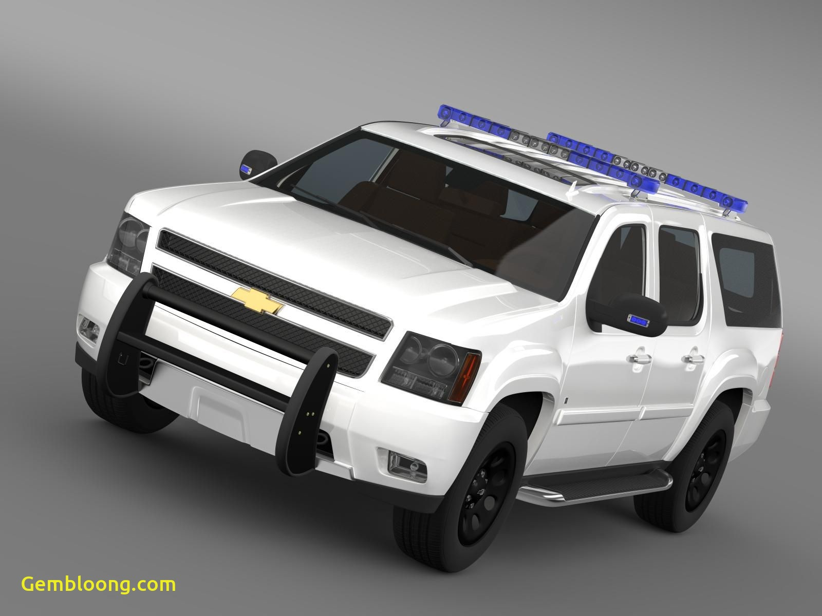 2015 Chevy Suburban Awesome Chevrolet Suburban Z71 Police 3d Model Let Me Represent You