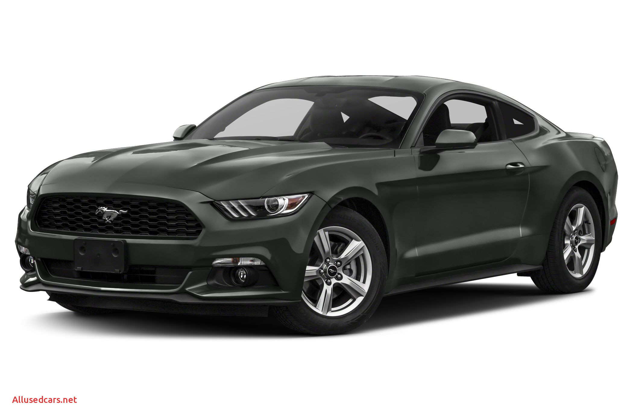 2015 ford Mustang Gt Elegant 2015 ford Mustang Safety Features