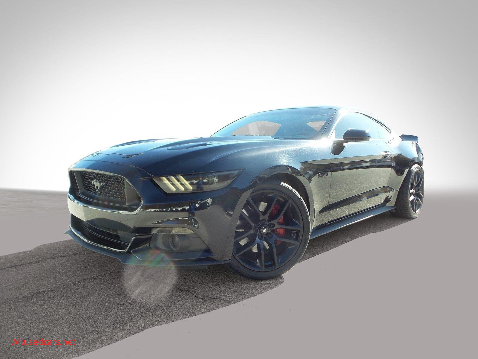 2015 ford Mustang Gt Lovely Pre Owned 2015 ford Mustang Gt Premium
