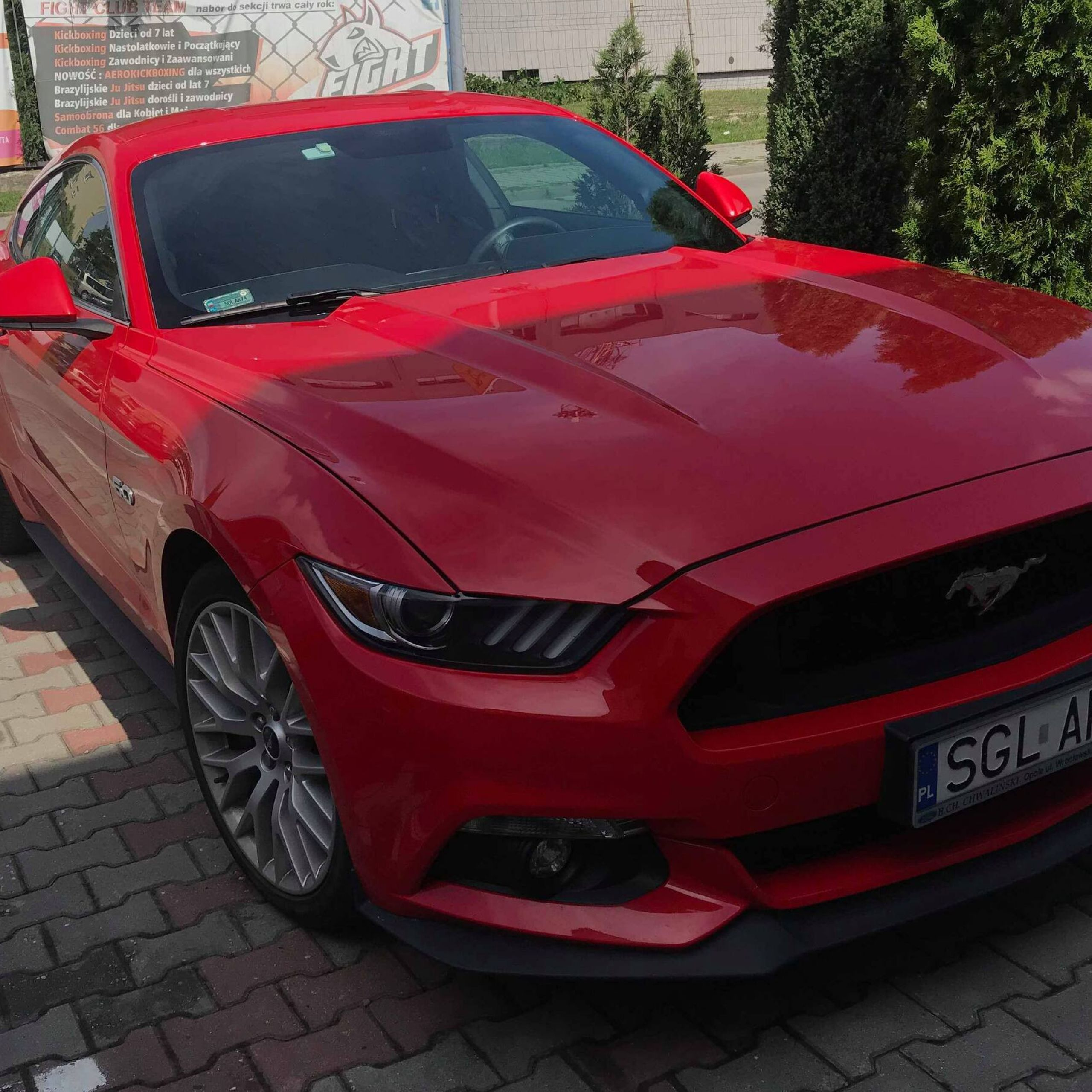 2880 1800 crop ford mustang gt 2015 c 1