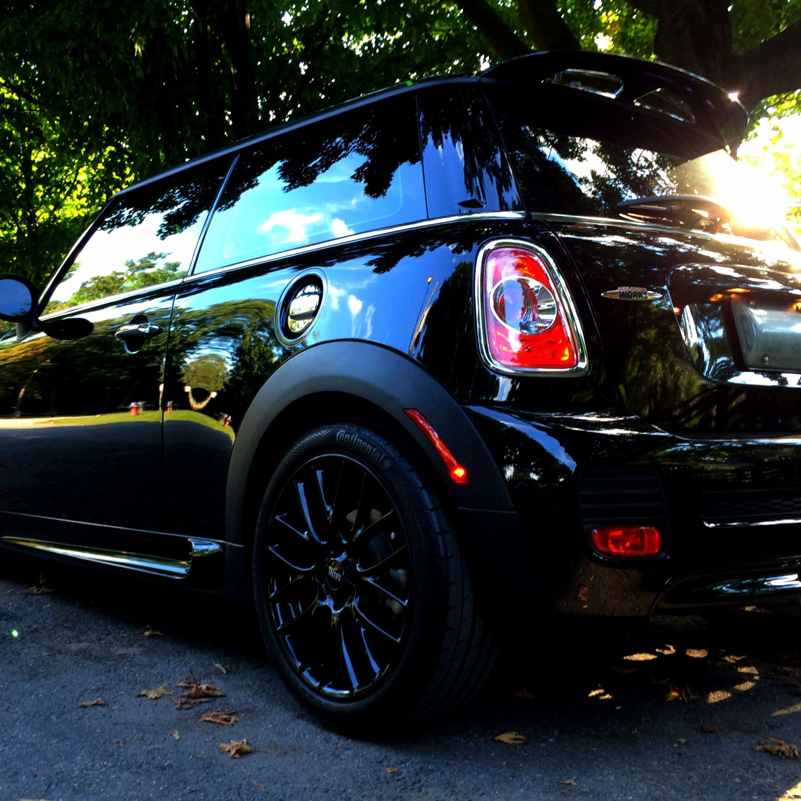 2015 Mini Cooper Best Of Mini Cooper Black Cars Look Better In the Shade