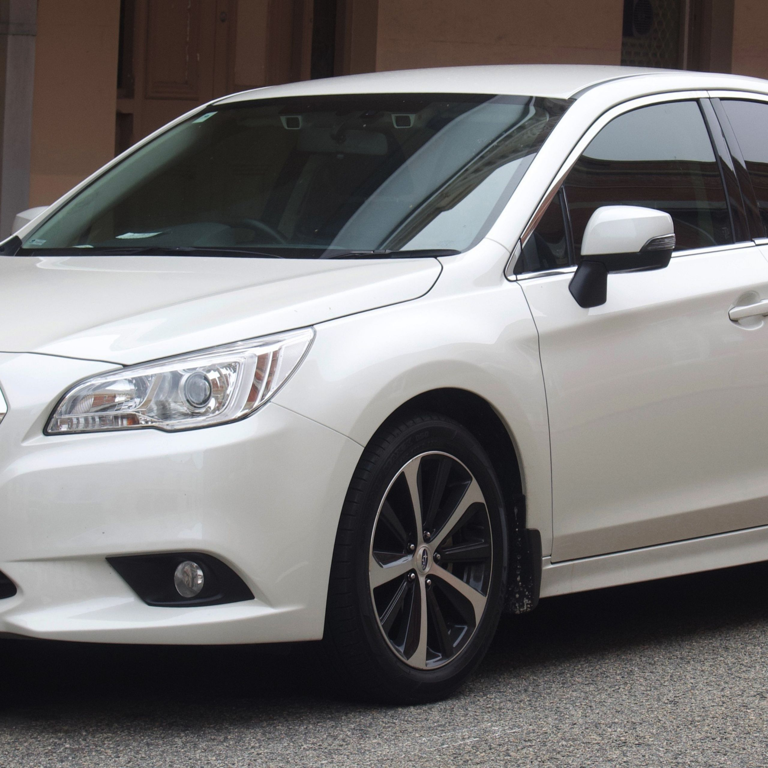 2016 Subaru Liberty MY16 2 5i sedan % 11 02 01