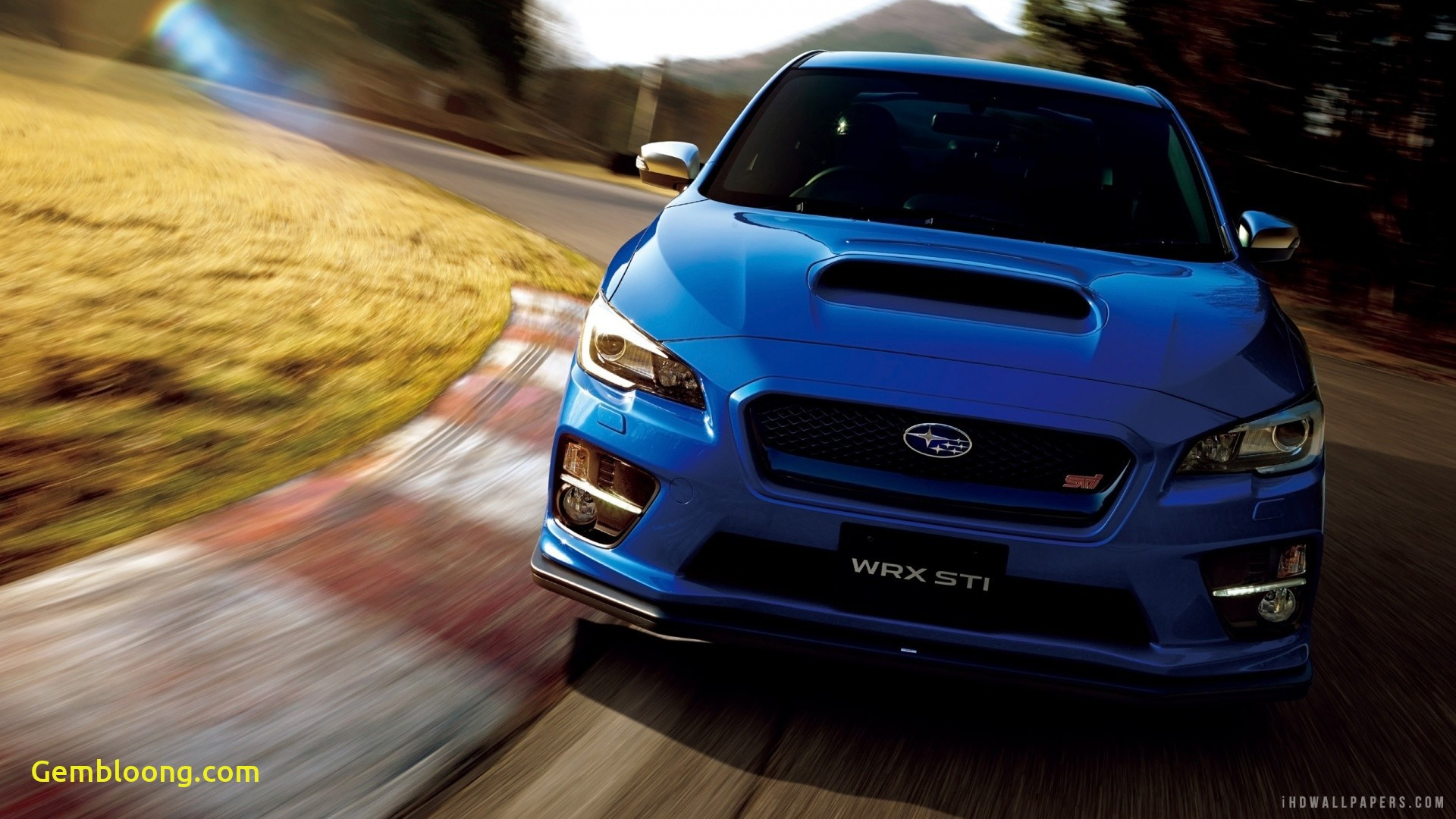 2015 Subaru Wrx Fresh Subaru iPhone Wallpaper 74 Images
