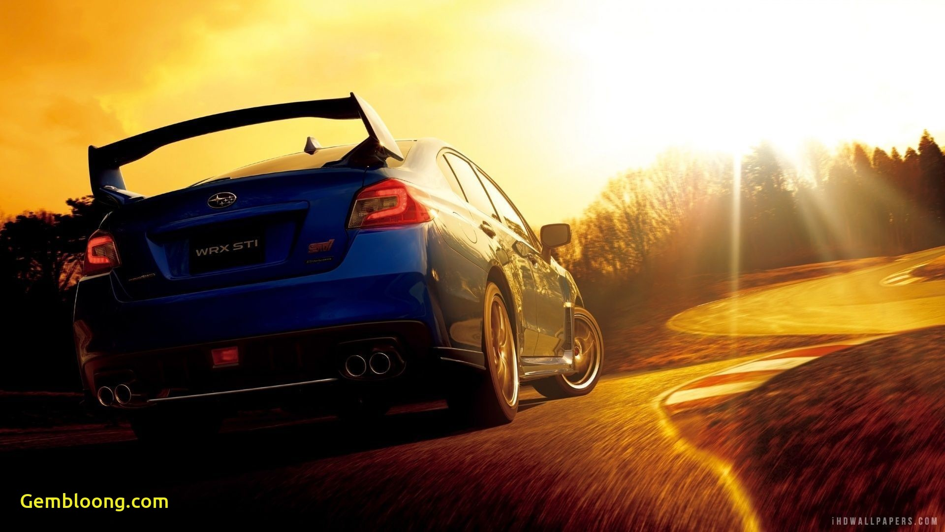2015 Subaru Wrx Luxury Subaru iPhone Wallpaper 74 Images