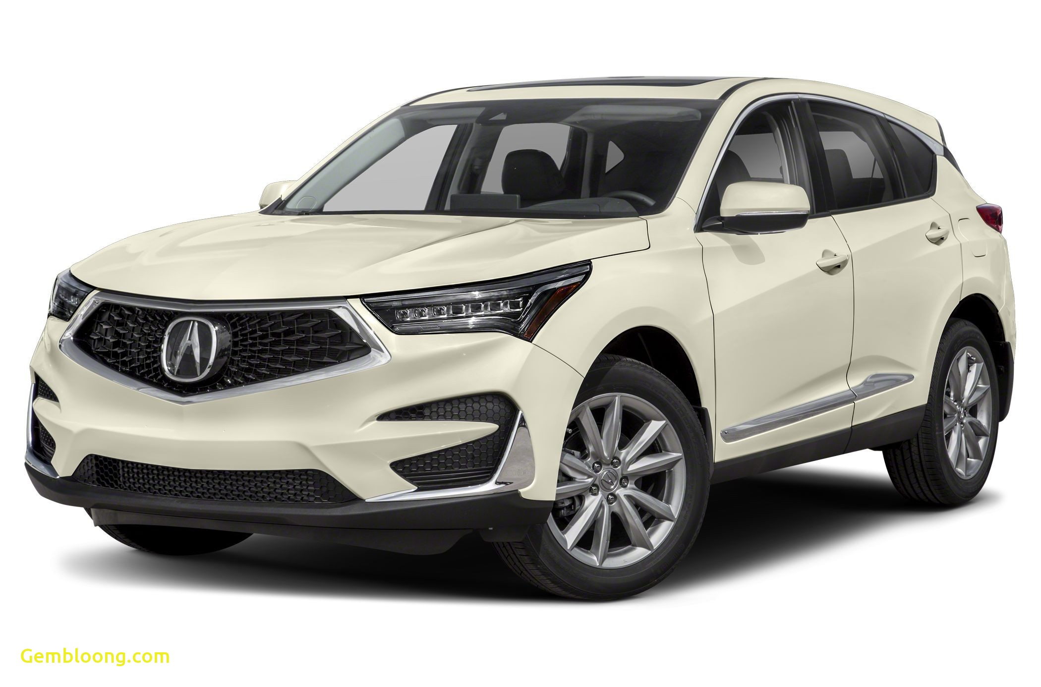2020 acura rdx problems inspirational 2019 acura rdx owner reviews and ratings photograph of 2020 acura rdx problems