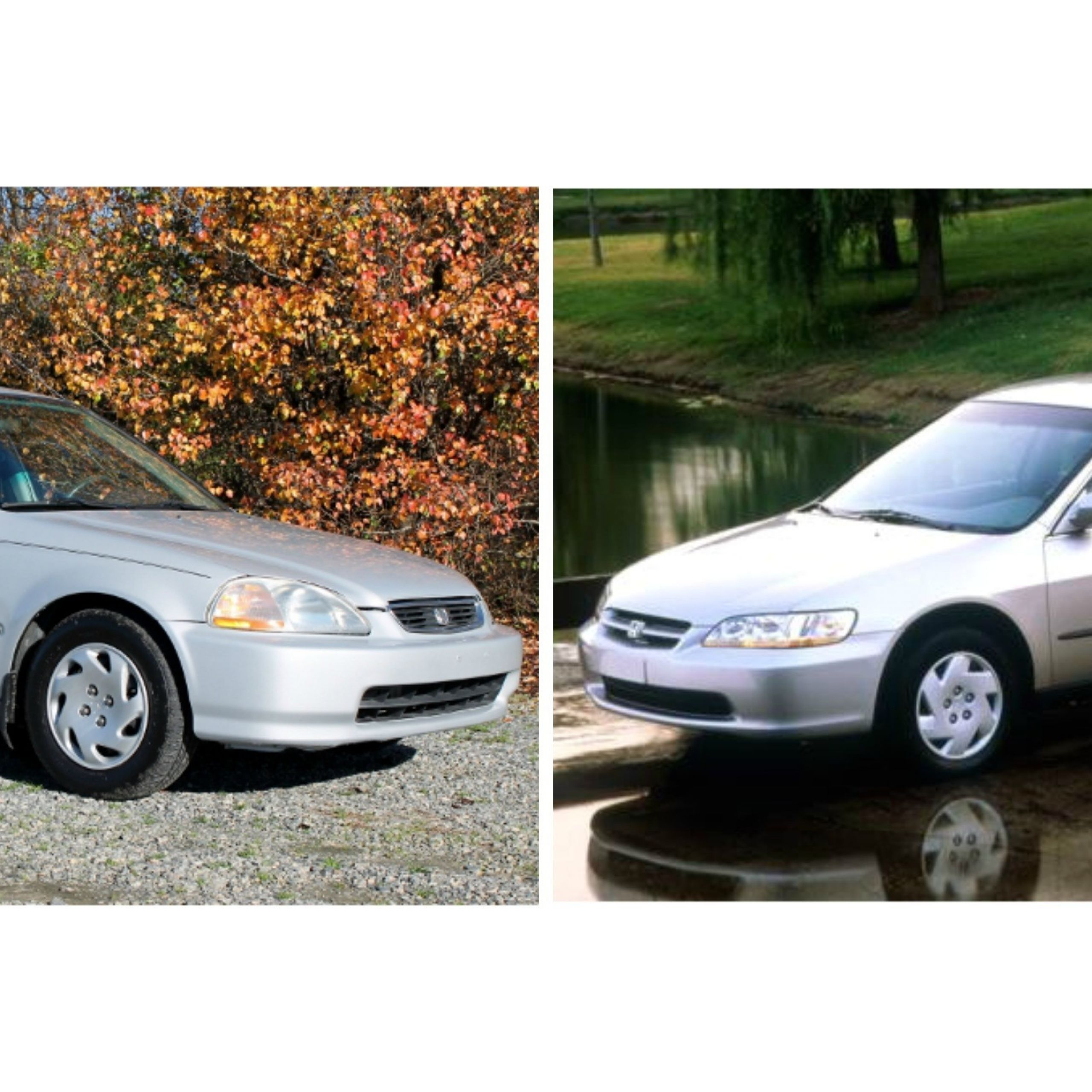 2016 Altima Awesome the 1997 Honda Accord tops the Most Stolen Car List Again