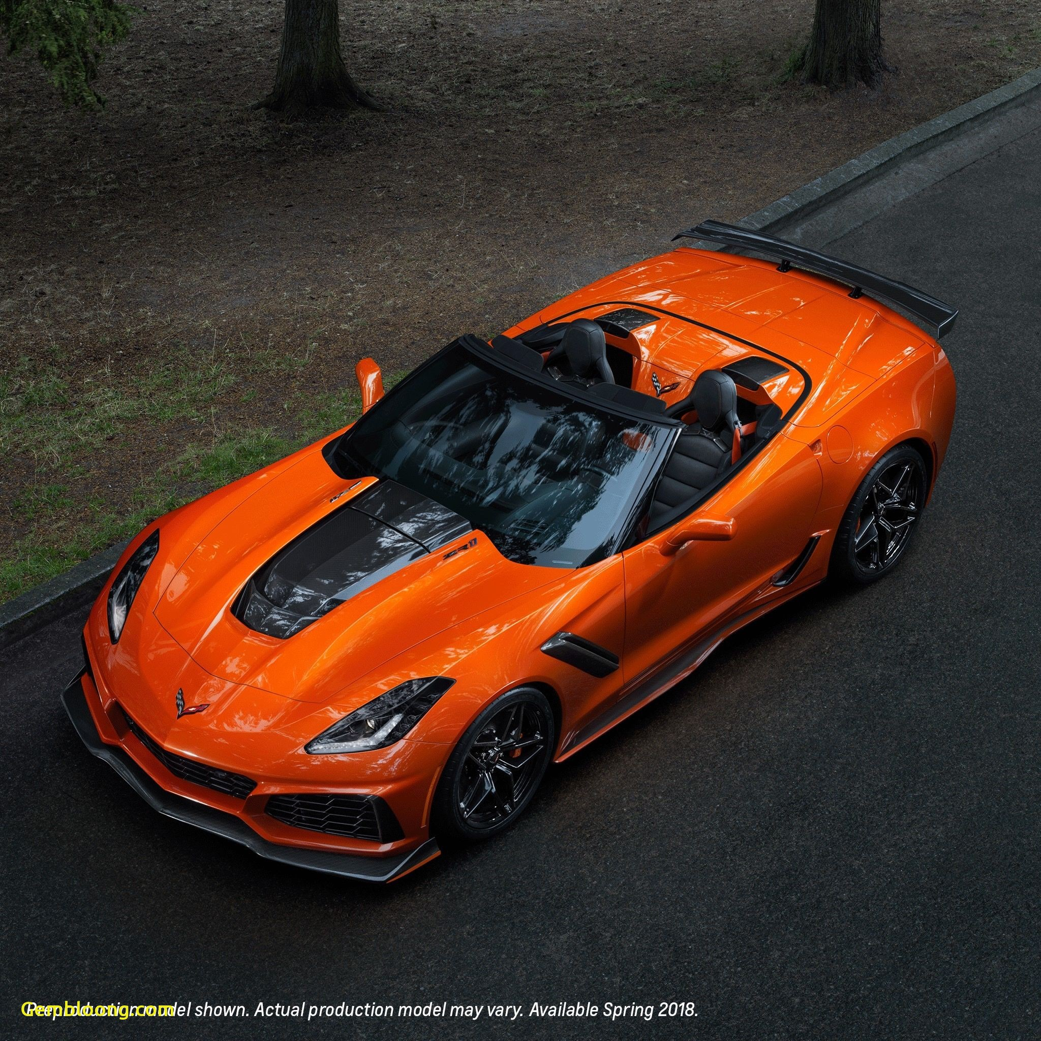 2016 Corvette Z06 Best Of Vette Check Out and Instagram Metalroadstudio