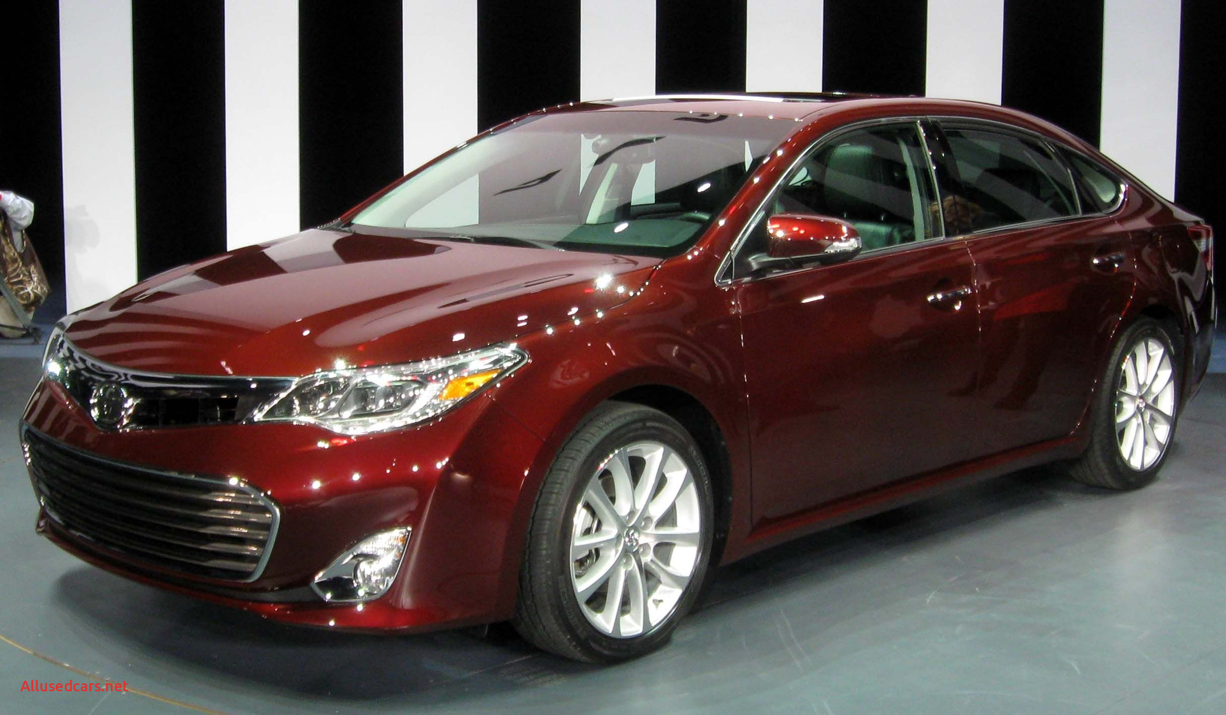 2016 toyota Camry Best Of Pin On Autos