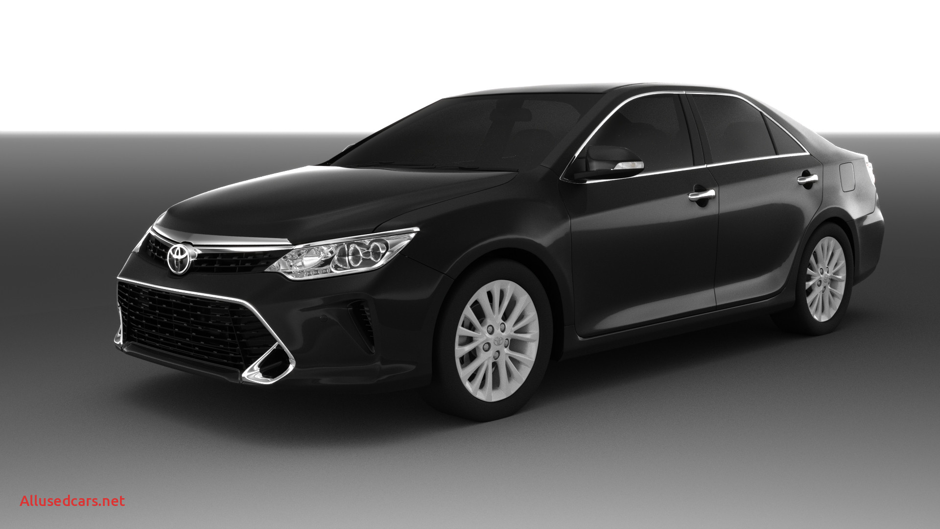 2016 toyota Camry Fresh toyota Camry Exclusive 2017