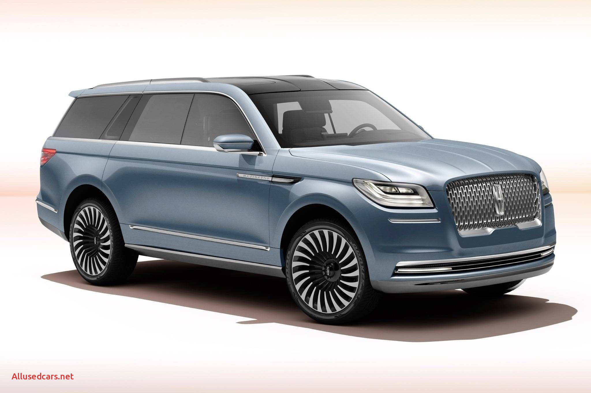 2017 Buick Enclave New Spy Shots 2019 Lincoln Mkz Sedan Concept Redesign and