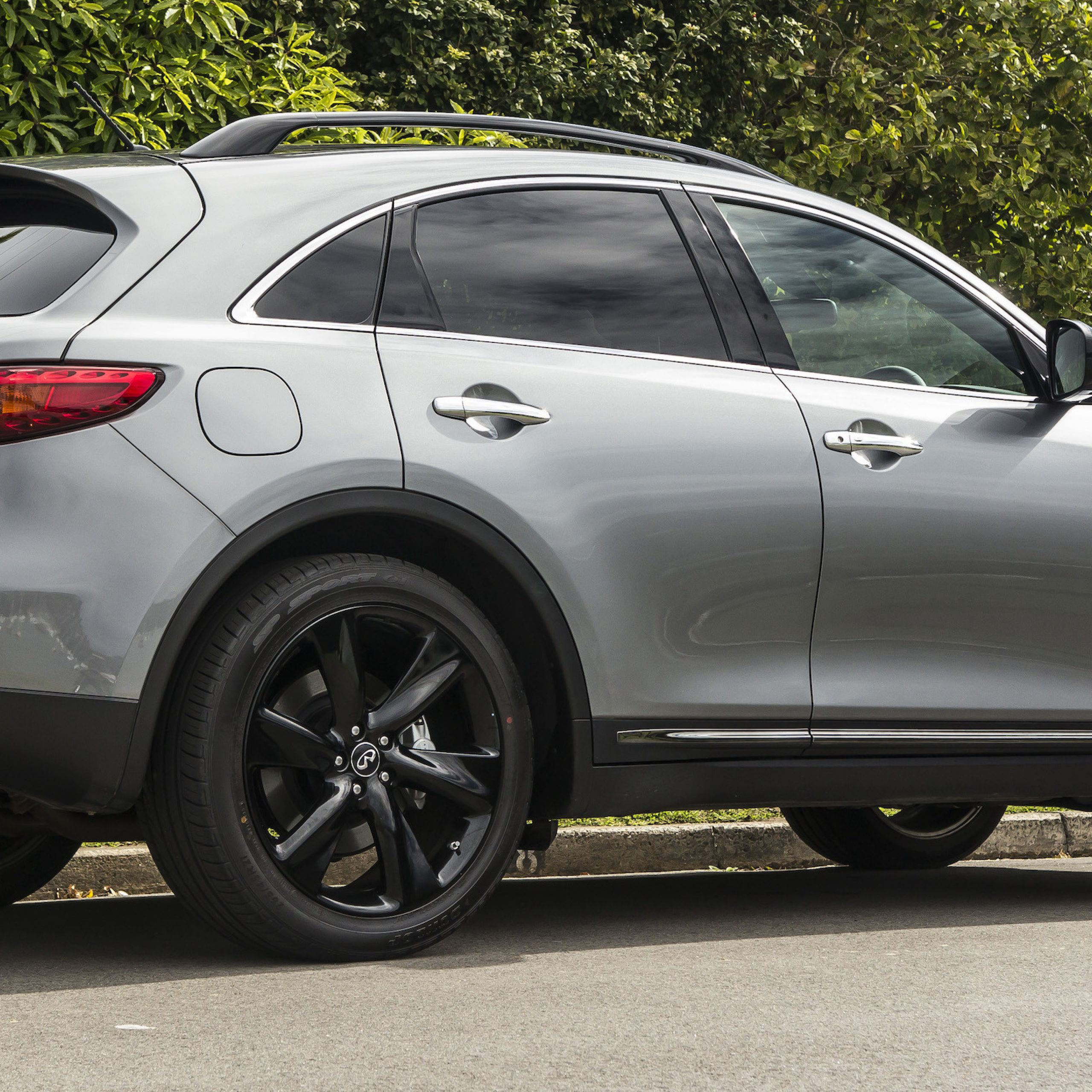 infiniti qx70 2020 best of infiniti qx70 3 0d sel to be dumped by end of 2016 collection of infiniti qx70 2020