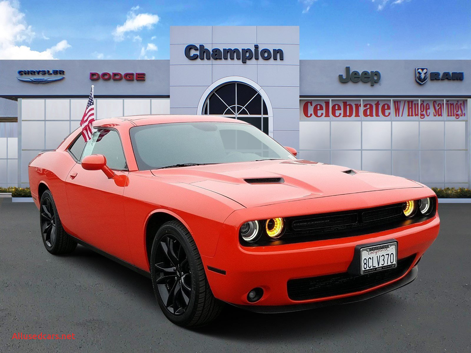 2018 Dodge Challenger Sxt Best Of Pre Owned 2018 Dodge Challenger Sxt with Navigation