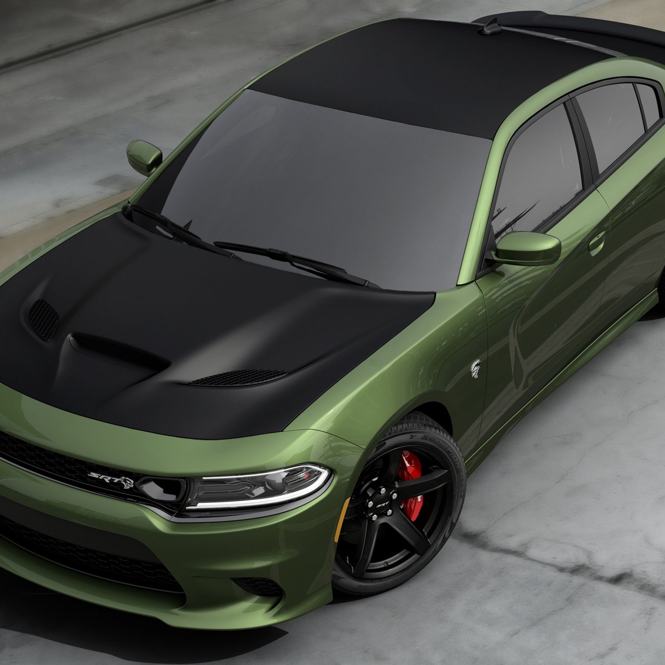 2018 Dodge Charger Rt Luxury 2020 Dodge Charger Stars & Stripes Edition