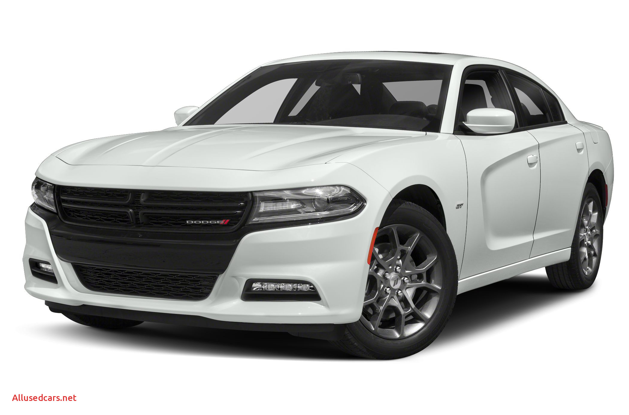 2018 Dodge Charger Sxt Awesome 2018 Dodge Charger Gt 4dr All Wheel Drive Sedan Pricing and Options