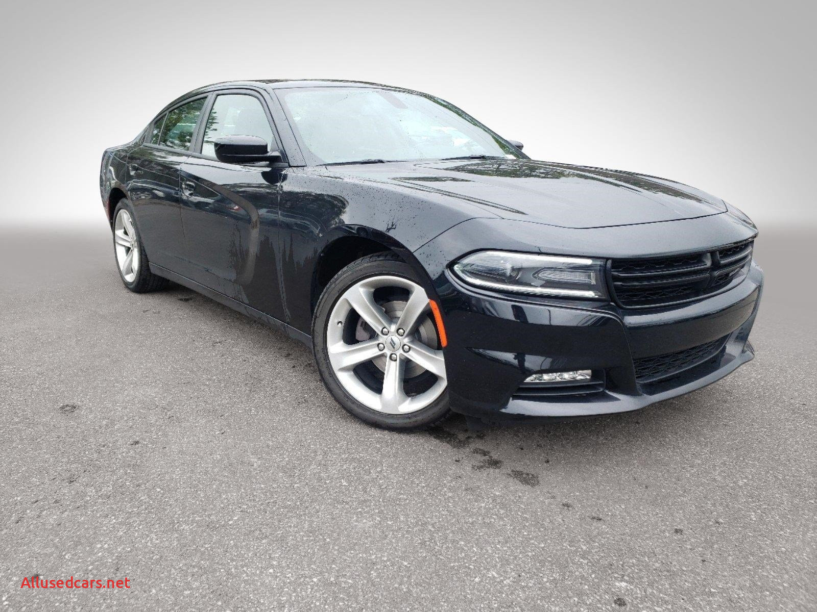 2018 Dodge Charger Sxt Awesome Pre Owned 2018 Dodge Charger Sxt Plus