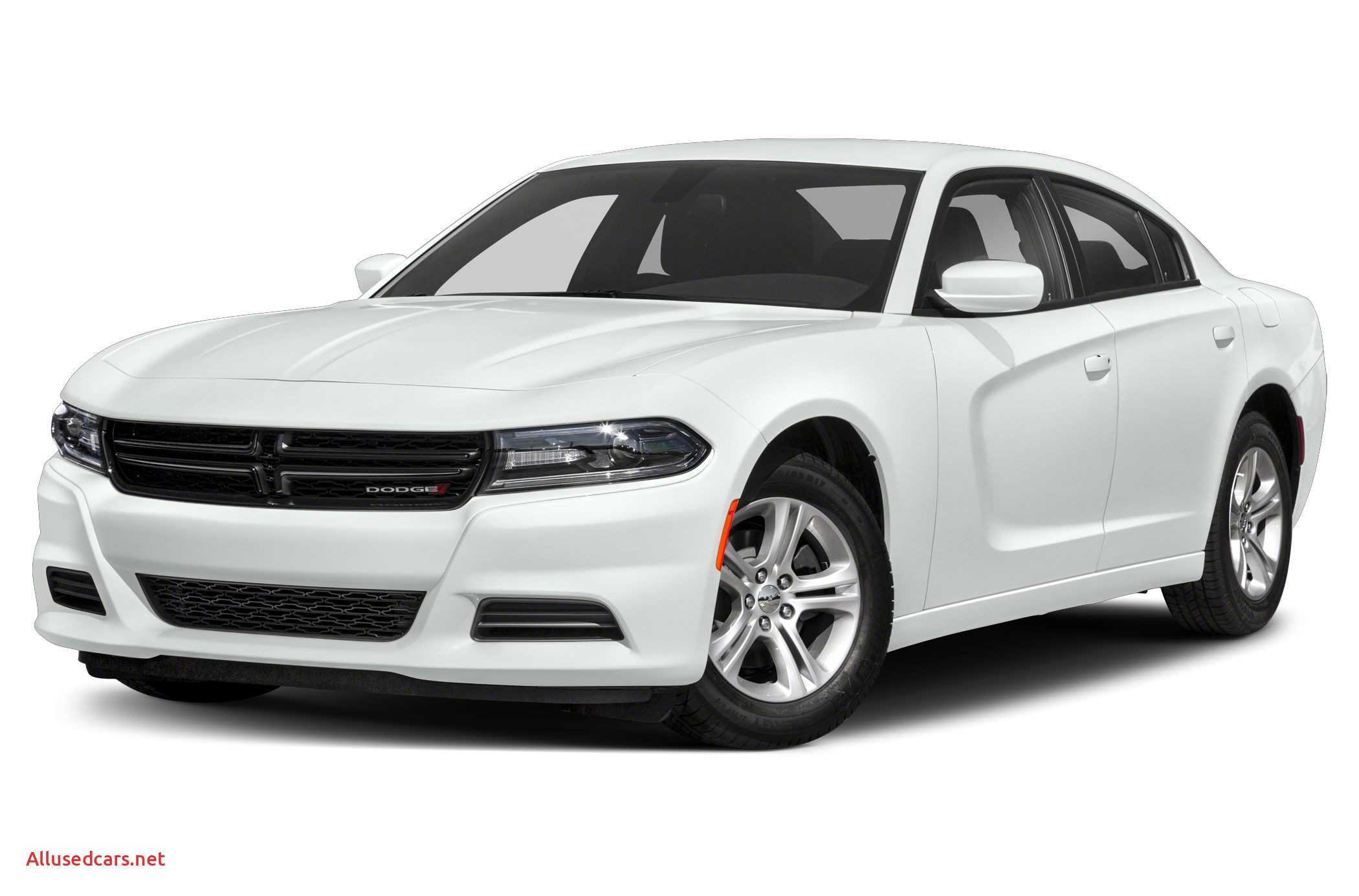 2018 Dodge Charger Sxt Best Of 2020 Dodge Charger Sxt 4dr Rear Wheel Drive Sedan Pricing and Options