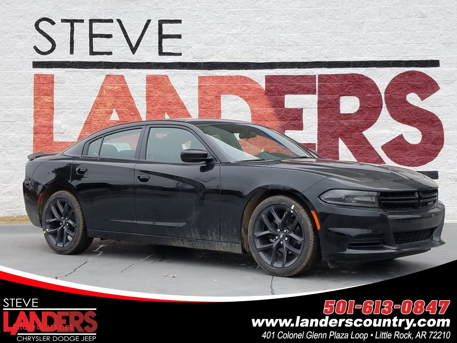 2018 Dodge Charger Sxt Elegant New 2020 Dodge Charger Sxt Rwd