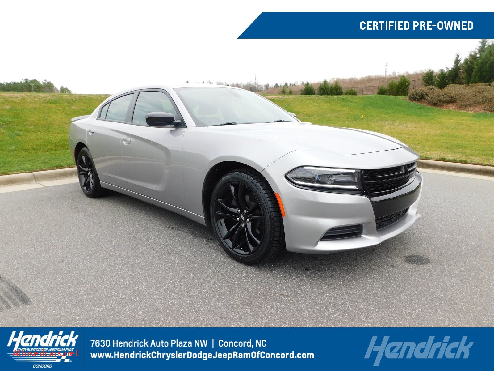 2018 Dodge Charger Sxt Fresh Certified Pre Owned 2018 Dodge Charger Sxt Rwd Sedan