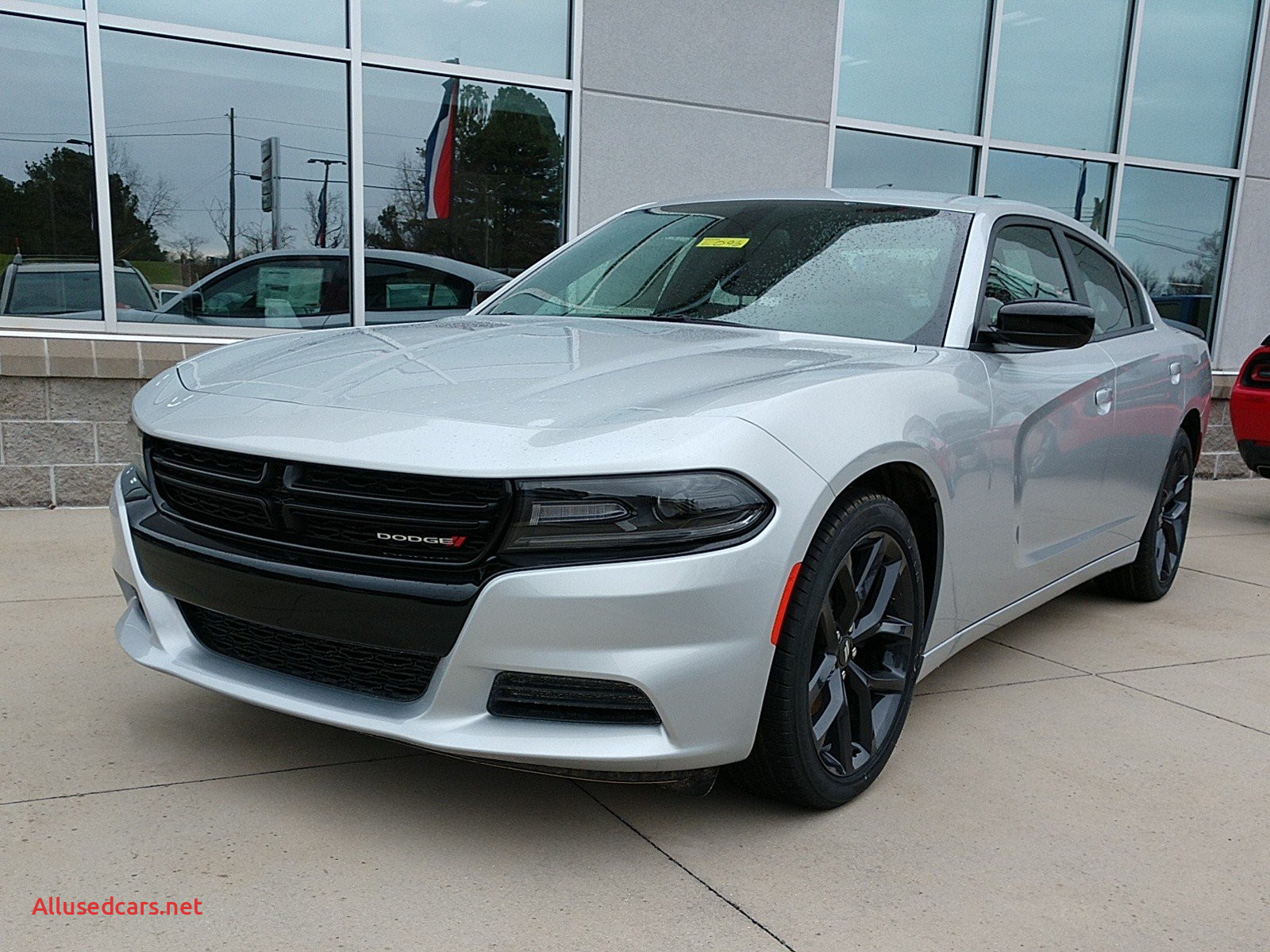 2018 Dodge Charger Sxt Fresh New 2020 Dodge Charger Sxt Rwd