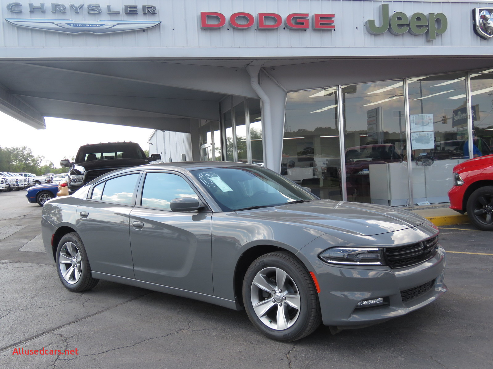 2018 Dodge Charger Sxt Lovely New 2018 Dodge Charger Sxt Plus Rwd