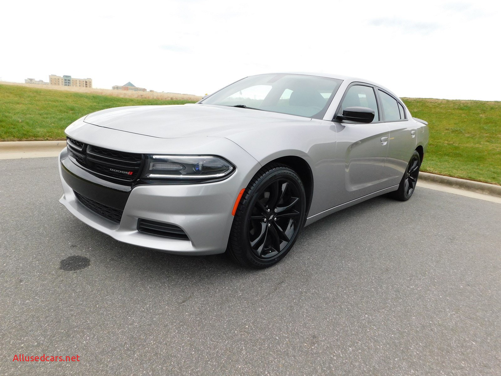 2018 Dodge Charger Sxt Luxury Certified Pre Owned 2018 Dodge Charger Sxt Rwd Sedan