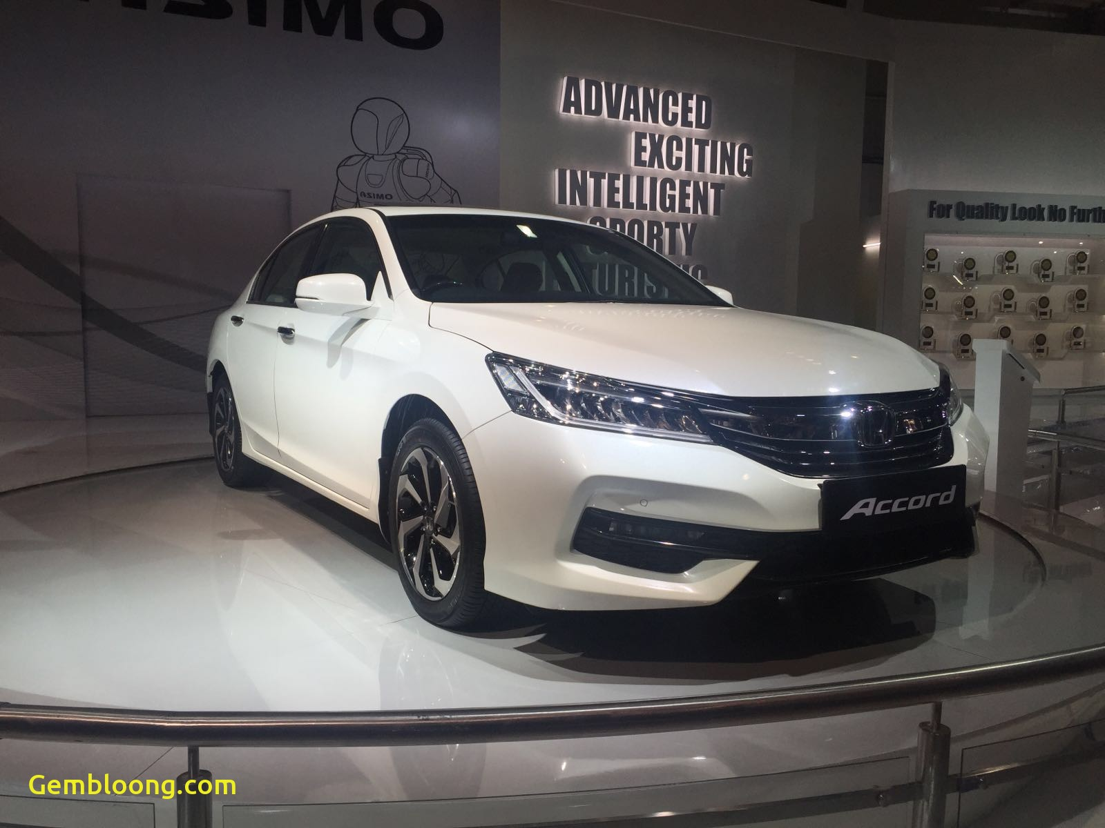 Accord 2016 Elegant Honda Accord 2018 Honda Accord Price In India 2018