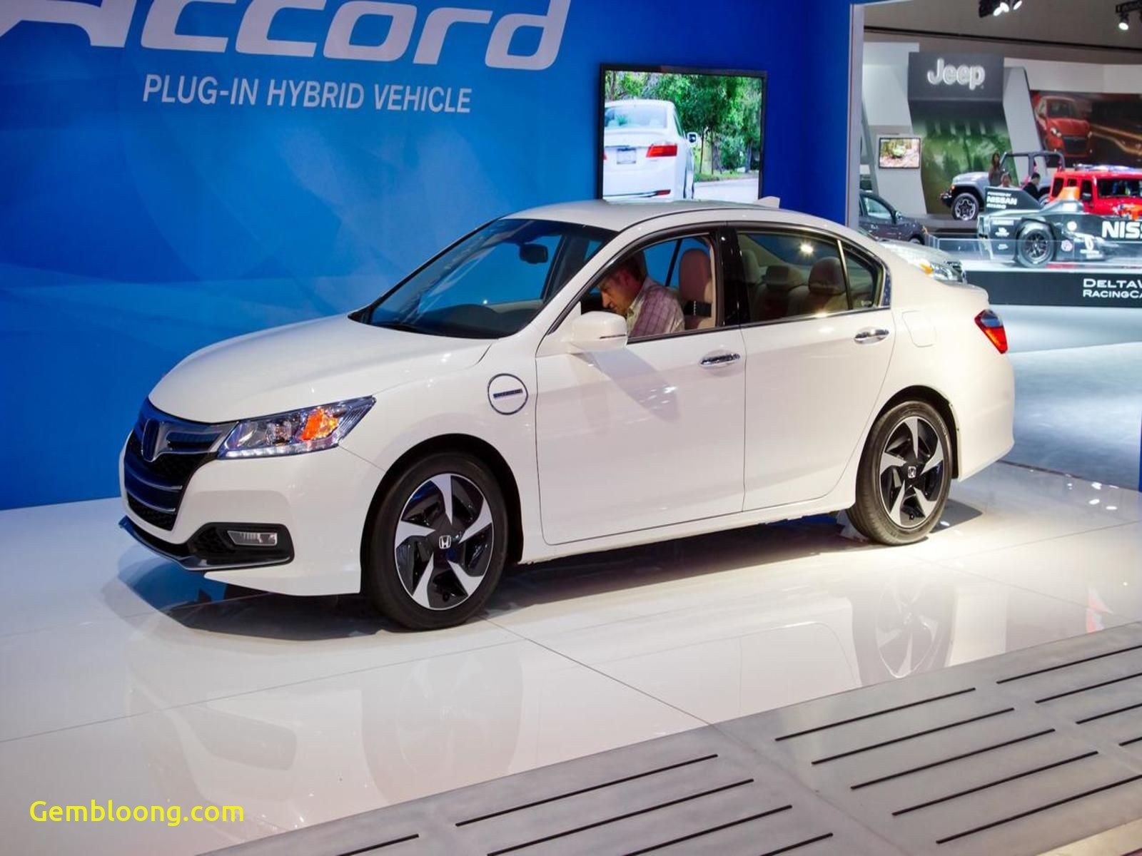 Accord 2016 Inspirational Honda Accord Sport 2014 Price In India Honda