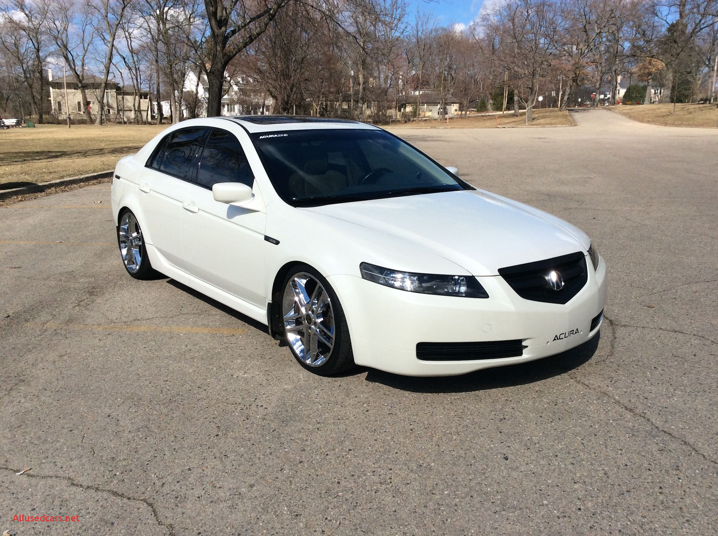 Acura Tl for Sale Inspirational theodorable andrew theodorablea On Pinterest
