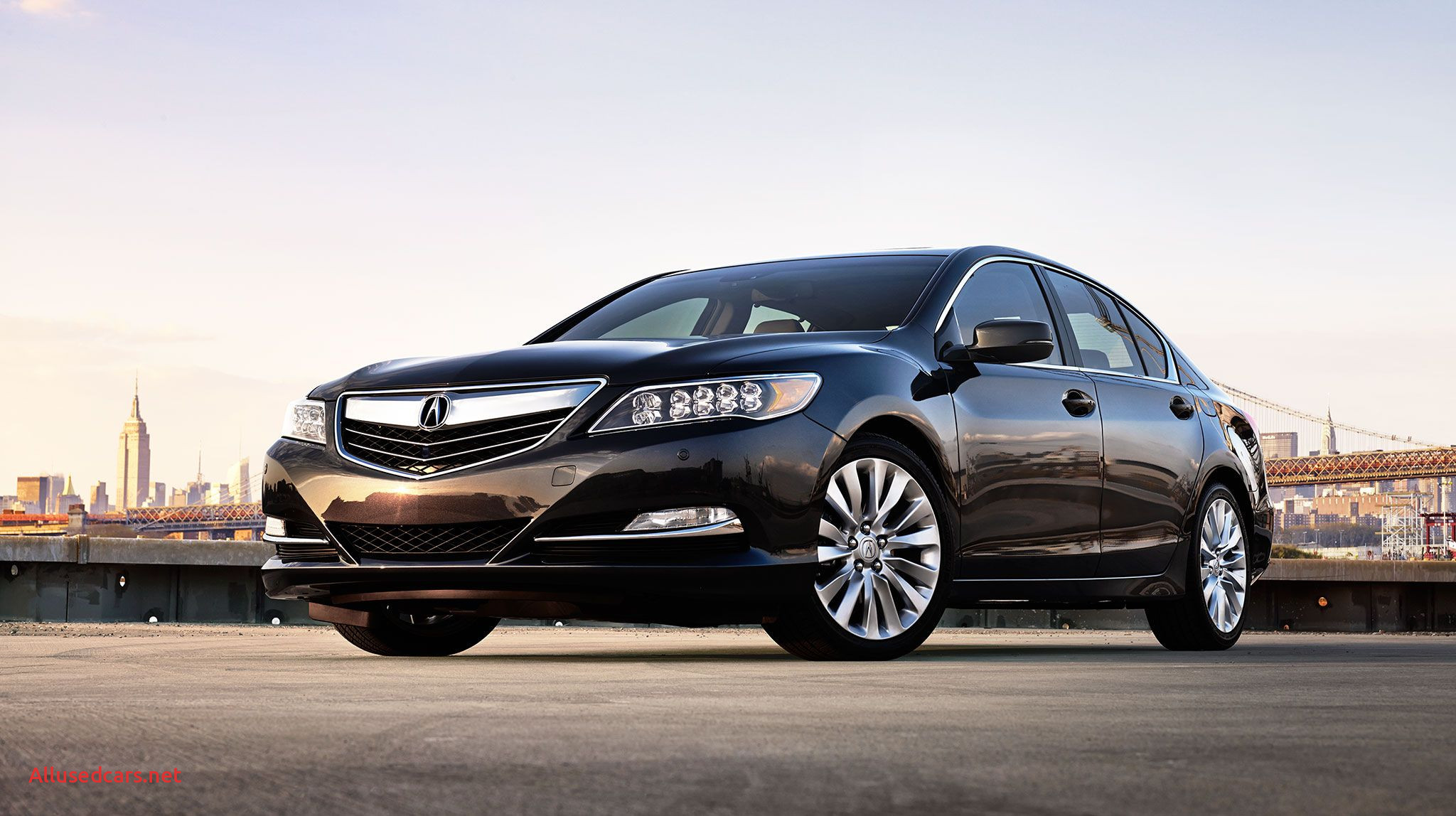 Acura Tl for Sale New 54 Best Acura Luxury Images