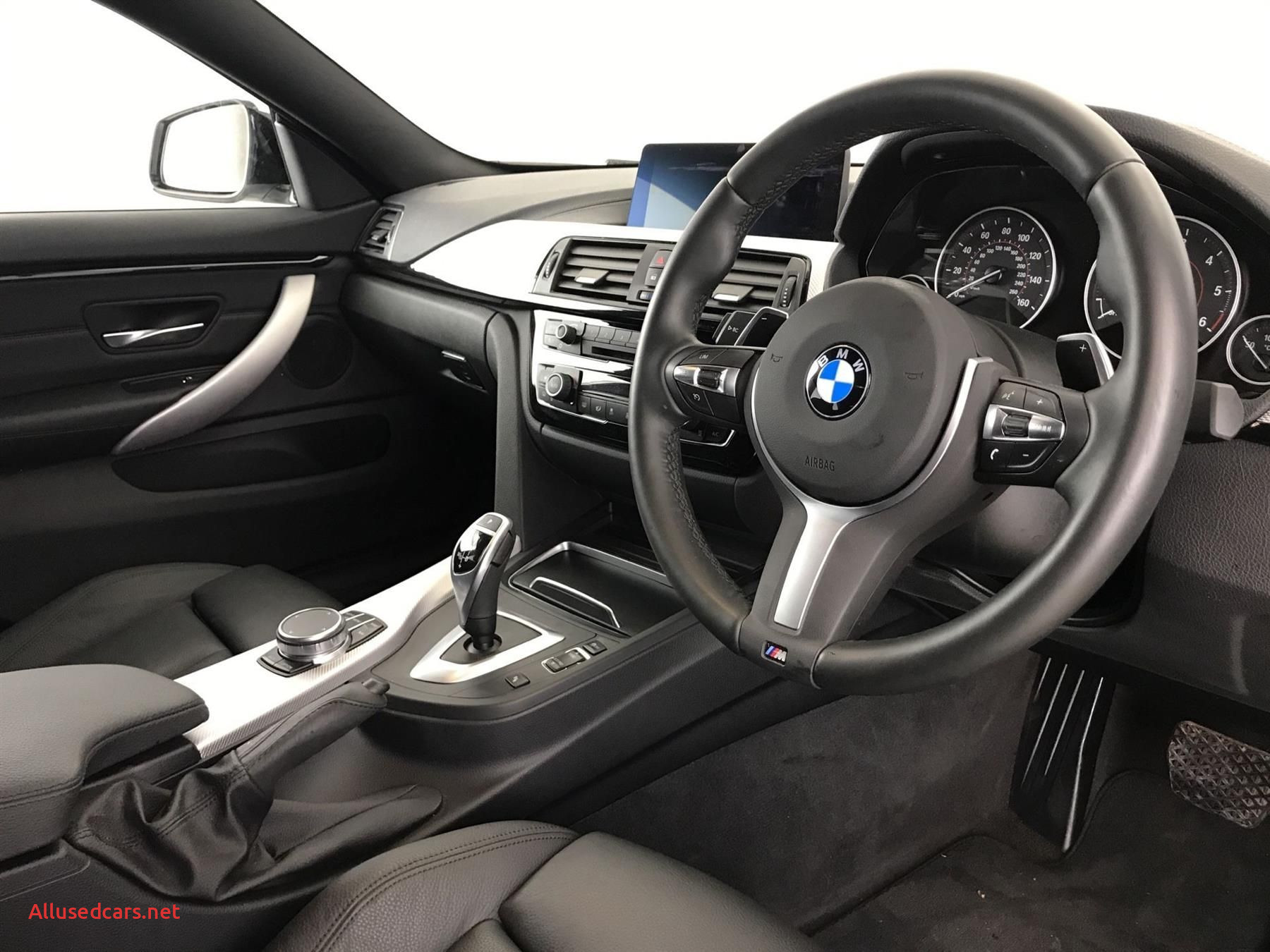 Affordable Auto Sales Elegant Used 2019 Bmw 4 Series F36 420d M Sport Gran Coupe B47o 2 0d