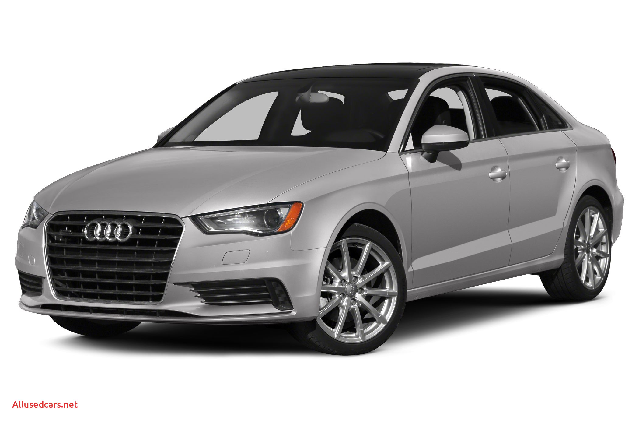 Audi A3 Hatchback Lovely 2016 Audi A3 Specs and Prices