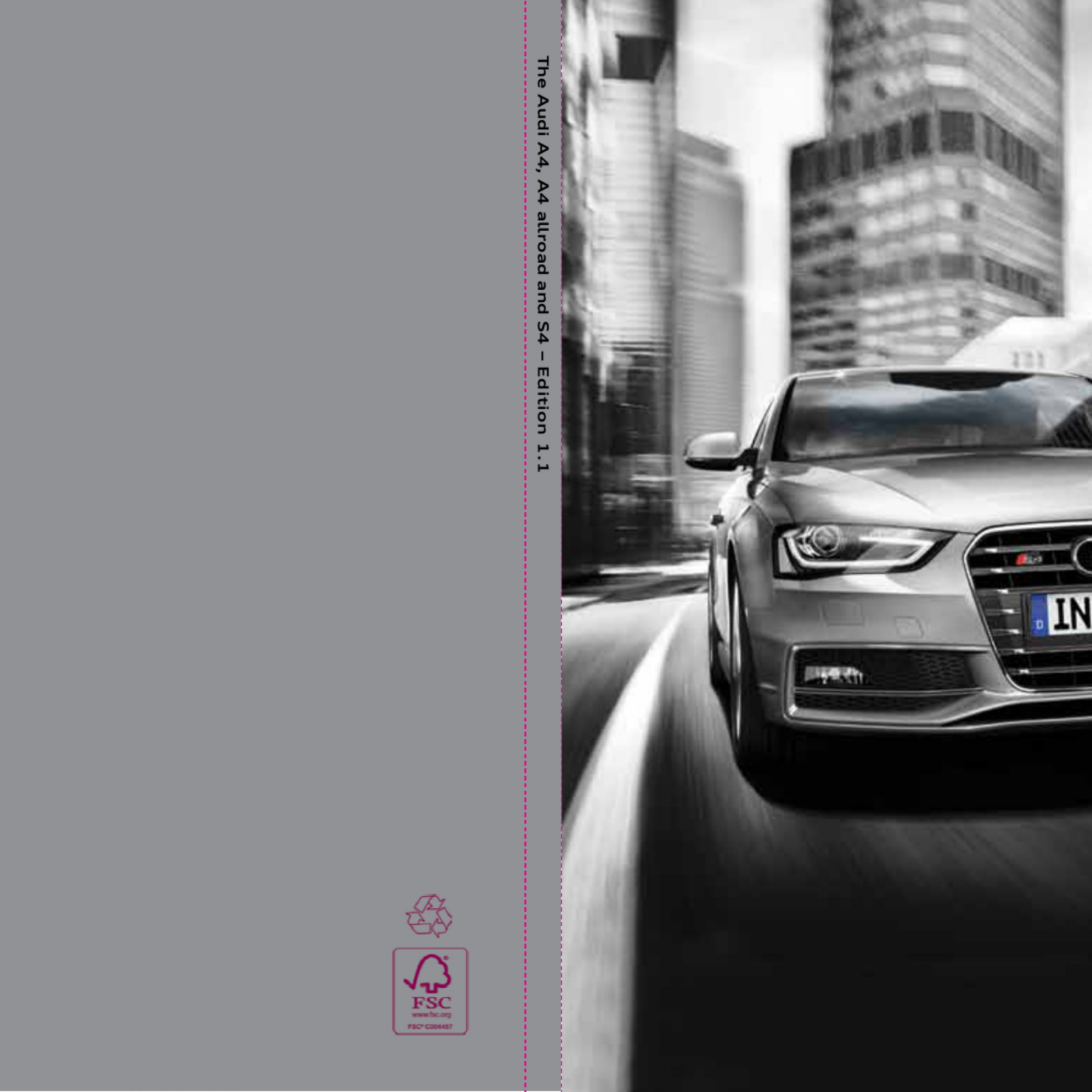 Audi A4 2012 Lovely Audi B8 A4 A4 Allroad and S4