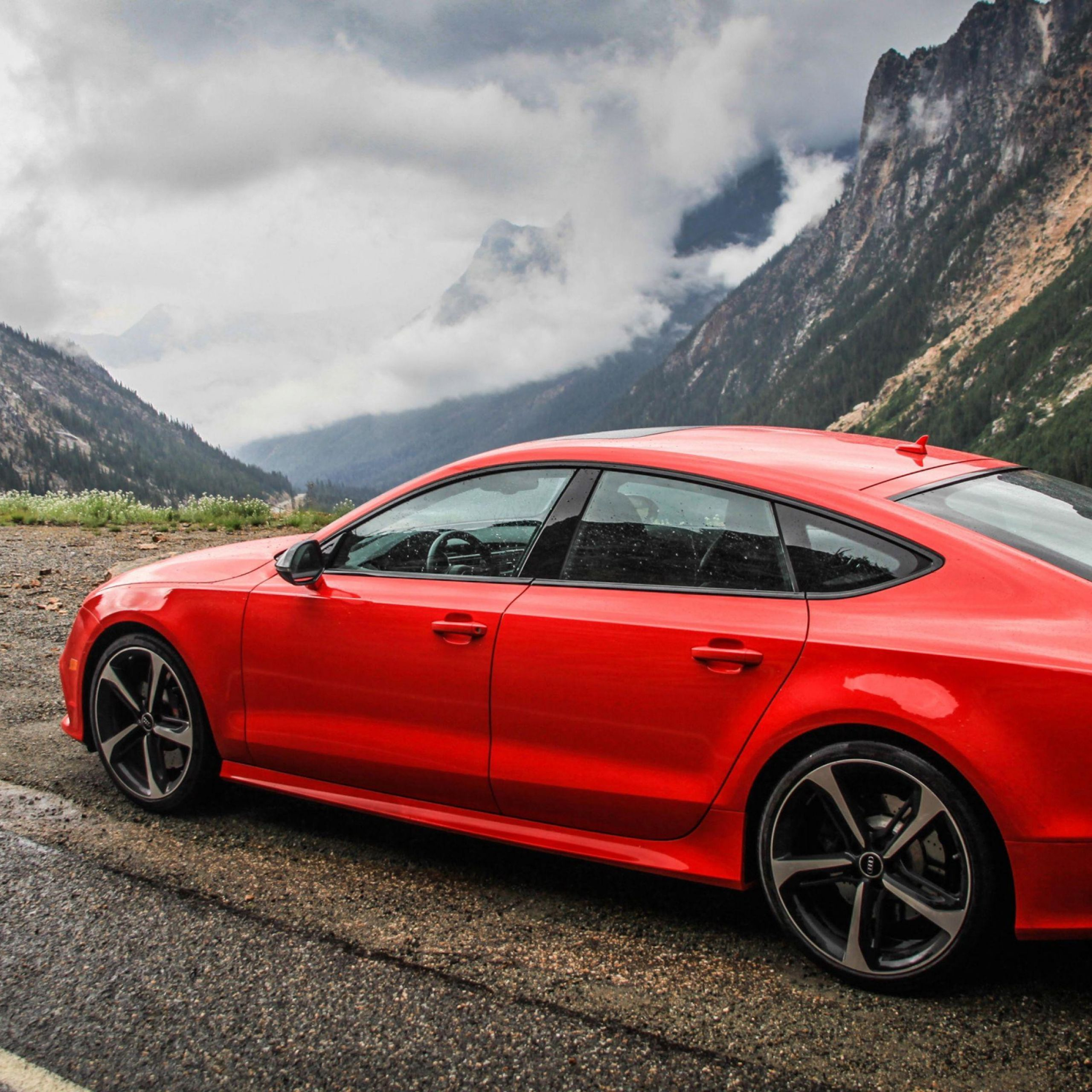 Audi A7 2015 Luxury Audi Rs7 Wallpapers top Free Audi Rs7 Backgrounds