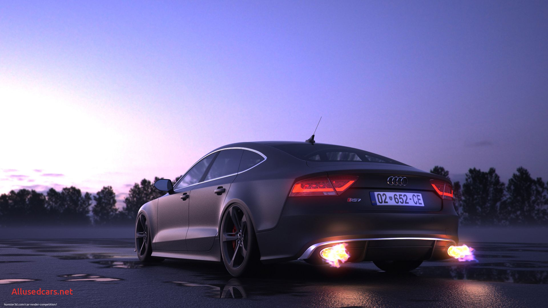 Audi A7 2017 Unique Audi Rs7 Wallpapers top Free Audi Rs7 Backgrounds