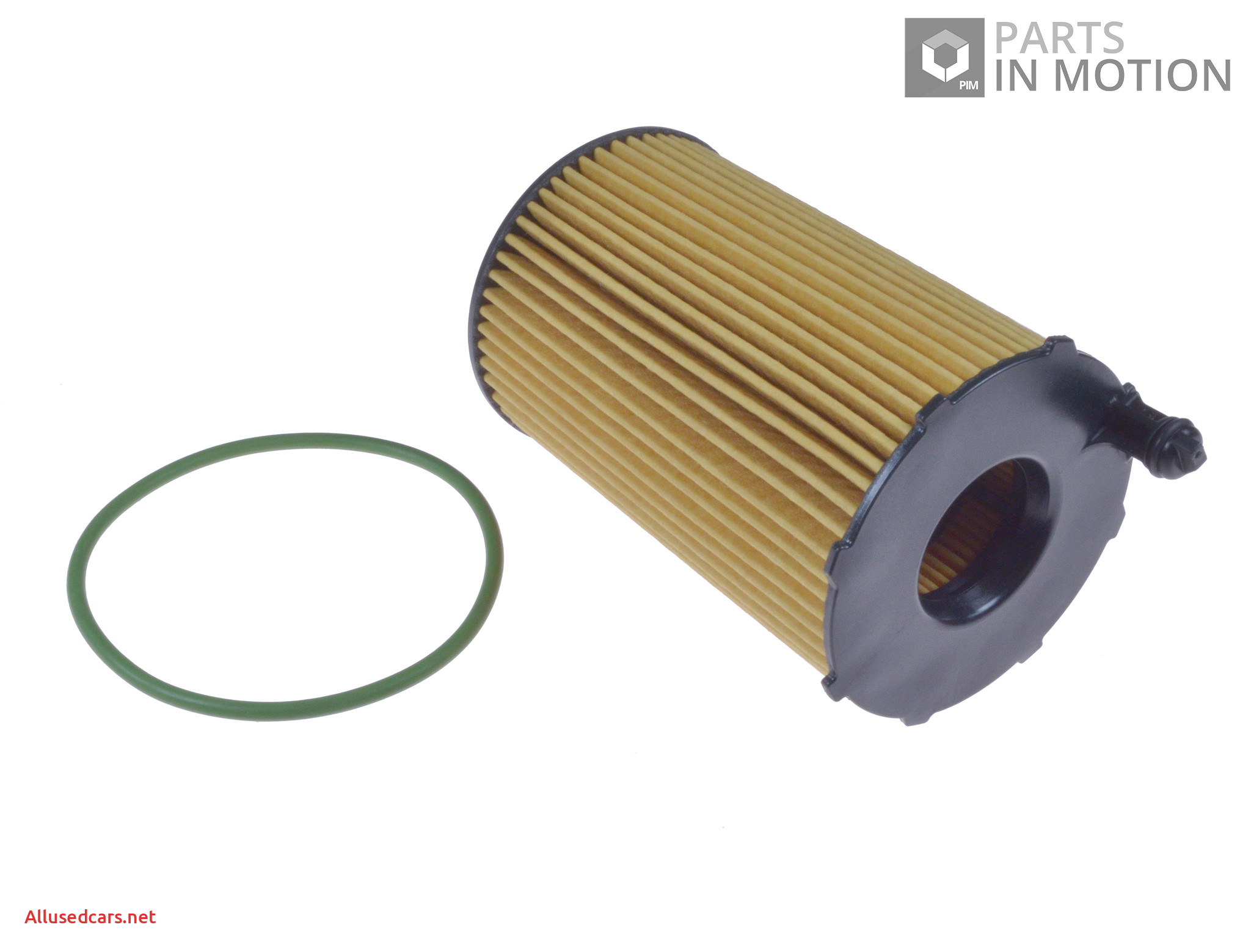 Audi A8 2012 Inspirational Details About Audi A8 4h 3 0d Oil Filter 10 to 18 Adl B D Quality