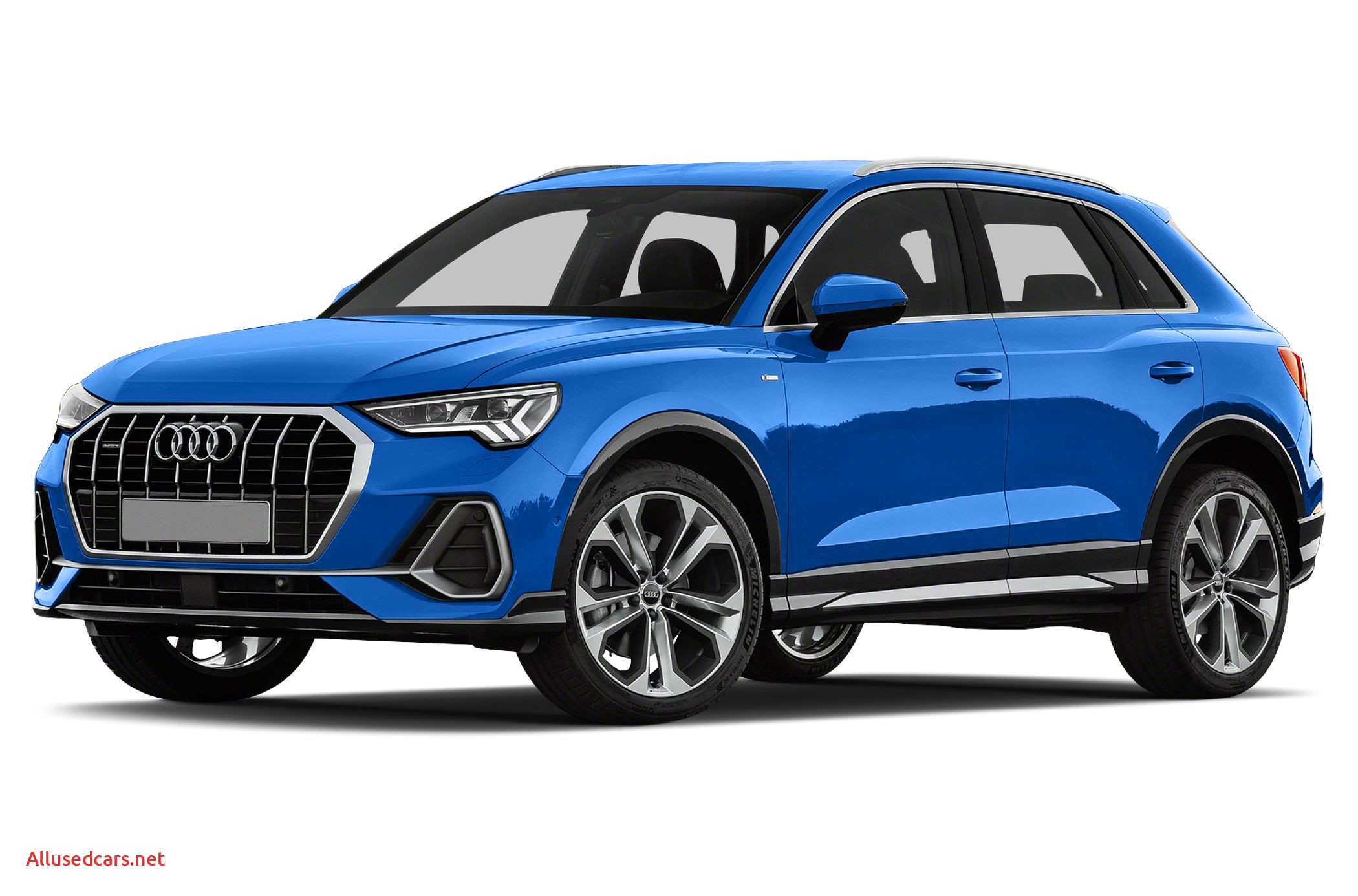 Audi Q3 for Sale Best Of 2019 Audi Q3