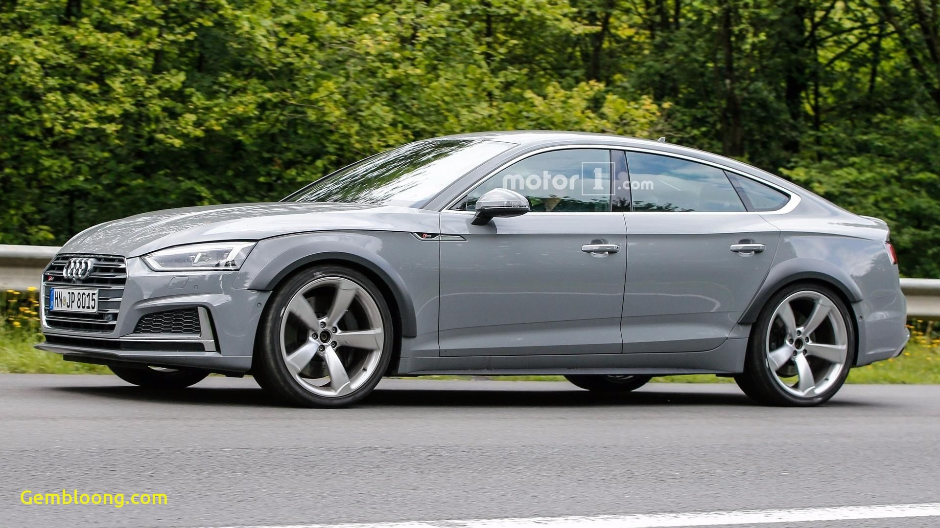 Audi S5 for Sale Inspirational 2019 Audi A5 Sportback Redesign Price and Review